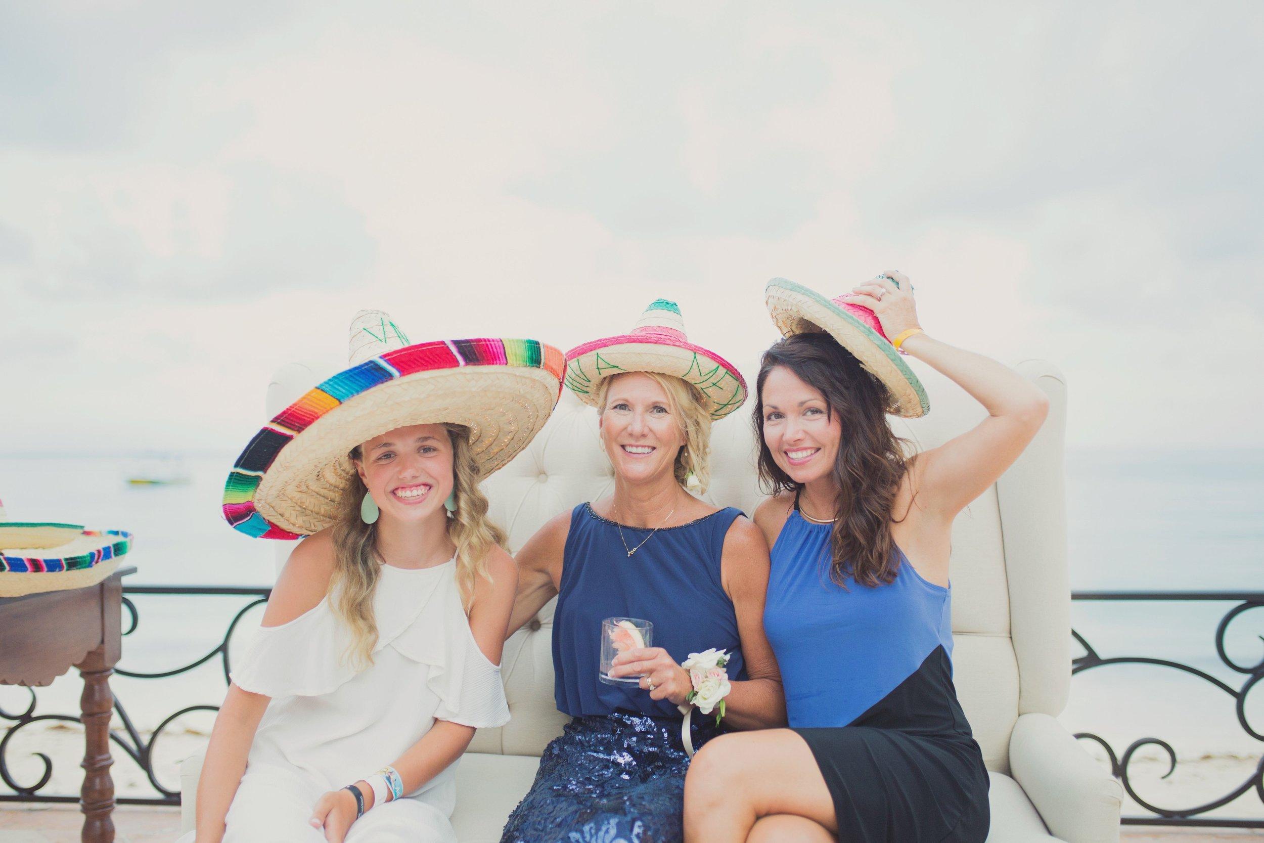 cancun-wedding-venue-villa-la-joya-953 copy-websize.jpg