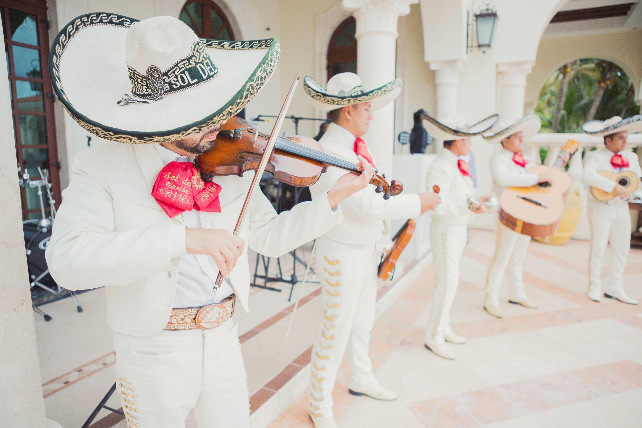 cancun-wedding-venue-villa-la-joya-952 copy-websize.jpg