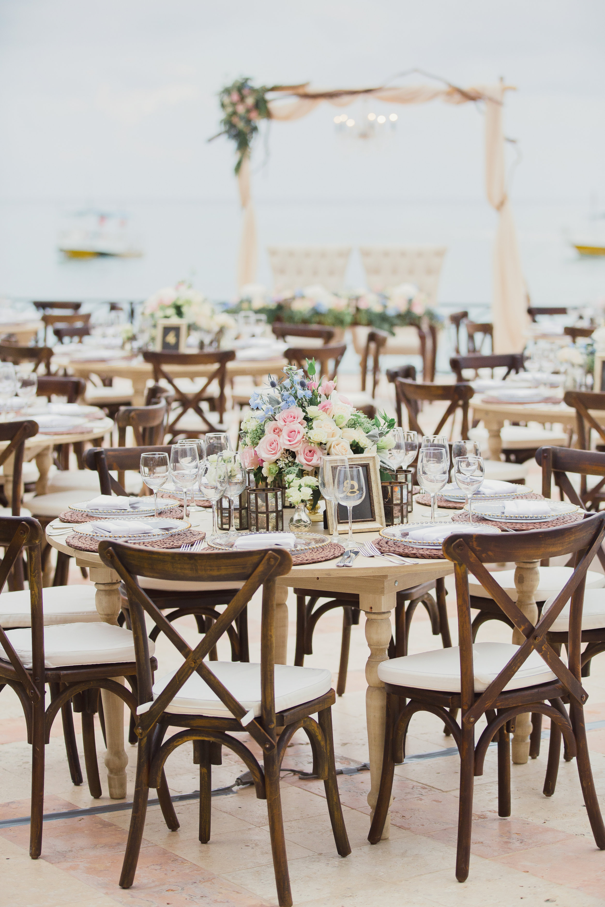 cancun-wedding-venue-villa-la-joya-67.jpg