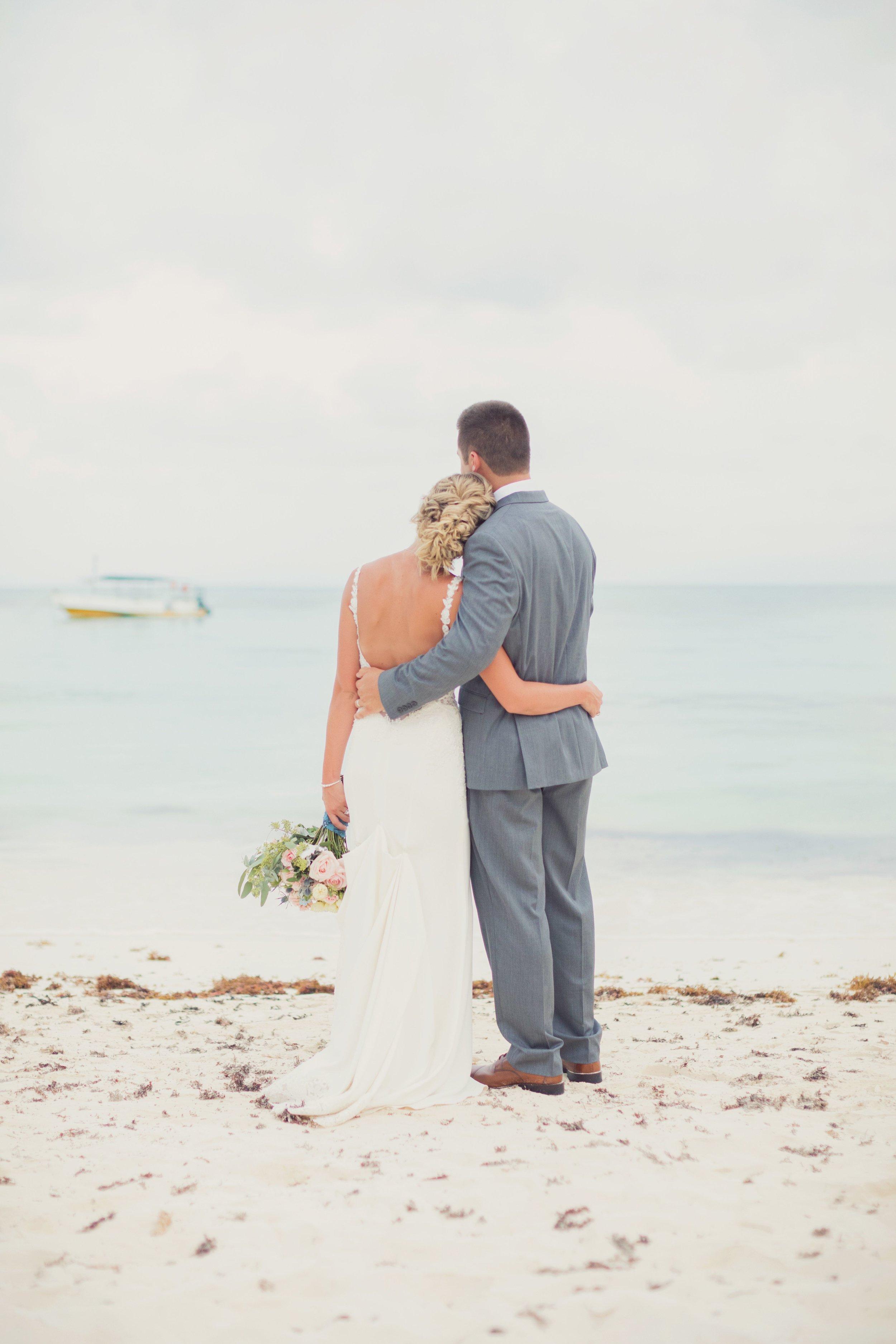 cancun-wedding-venue-villa-la-joya-958 copy-websize.jpg