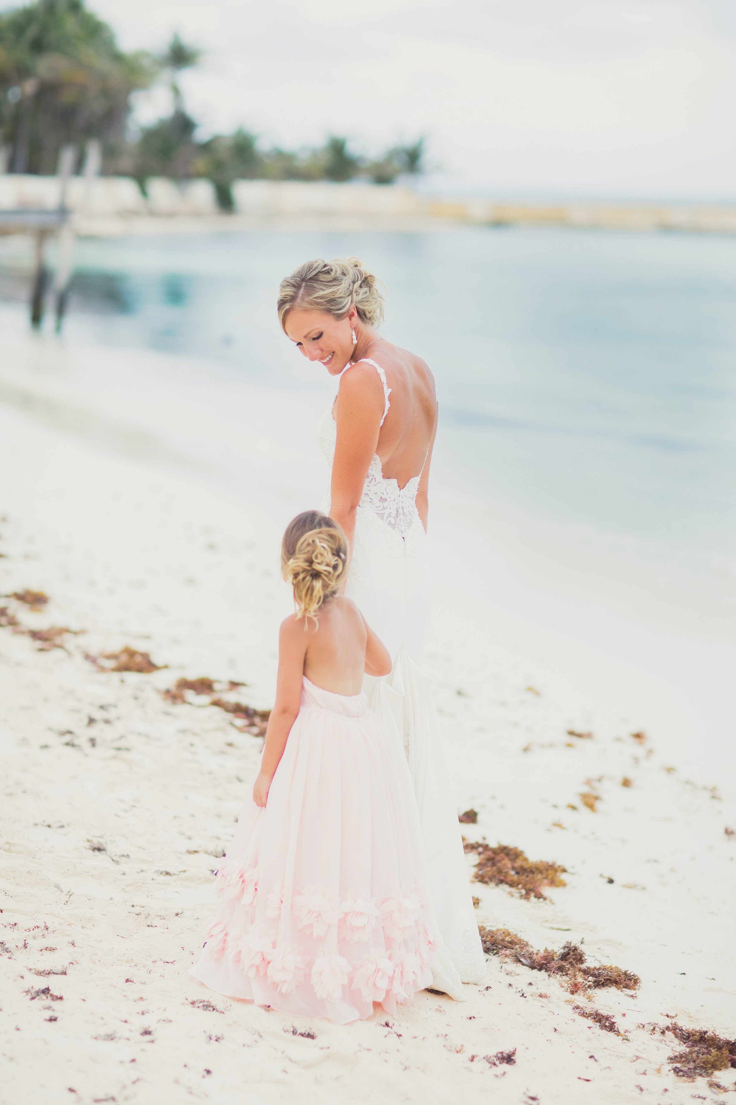 cancun-wedding-venue-villa-la-joya-960 copy-websize.jpg