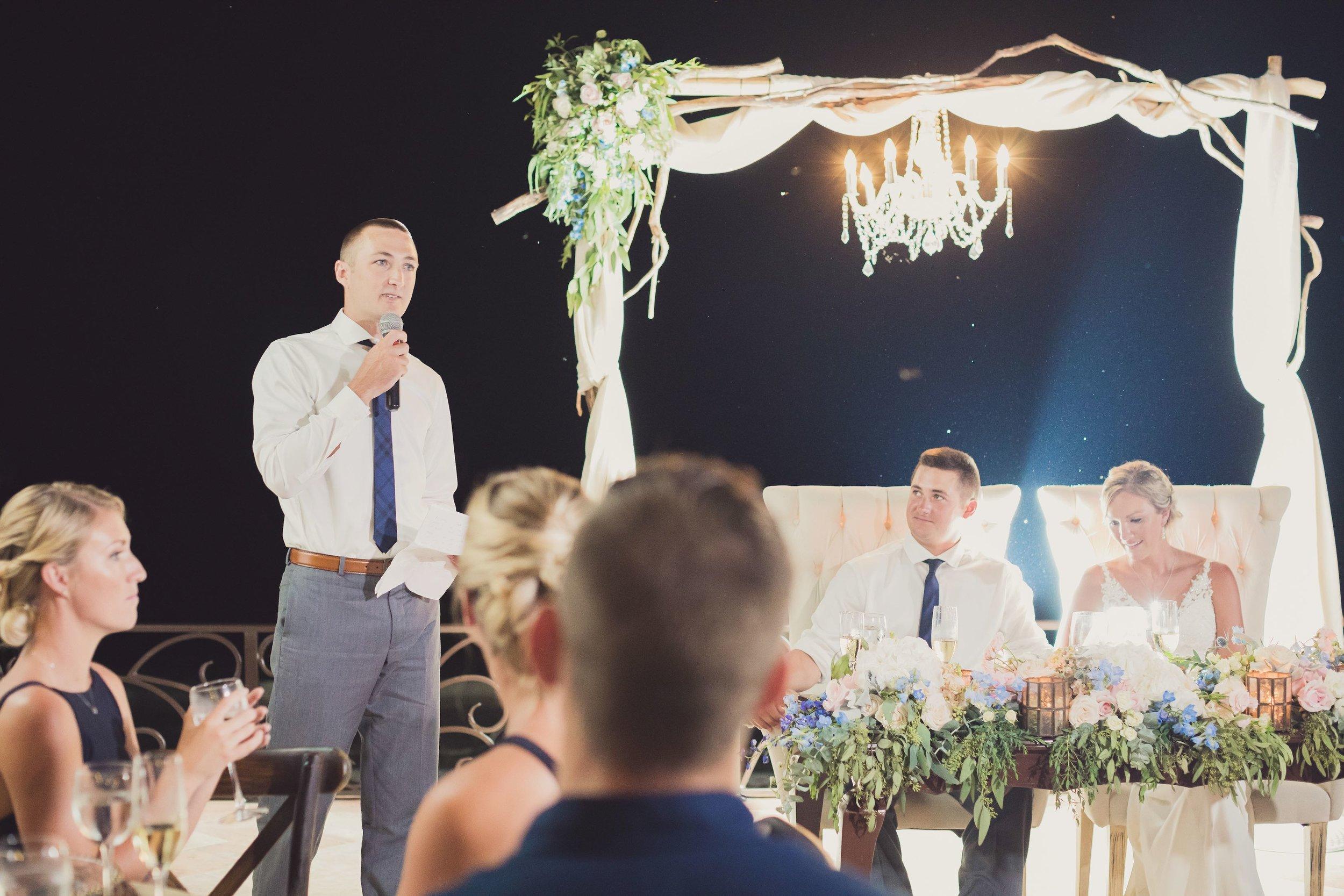 cancun-wedding-venue-villa-la-joya-971 copy-websize.jpg