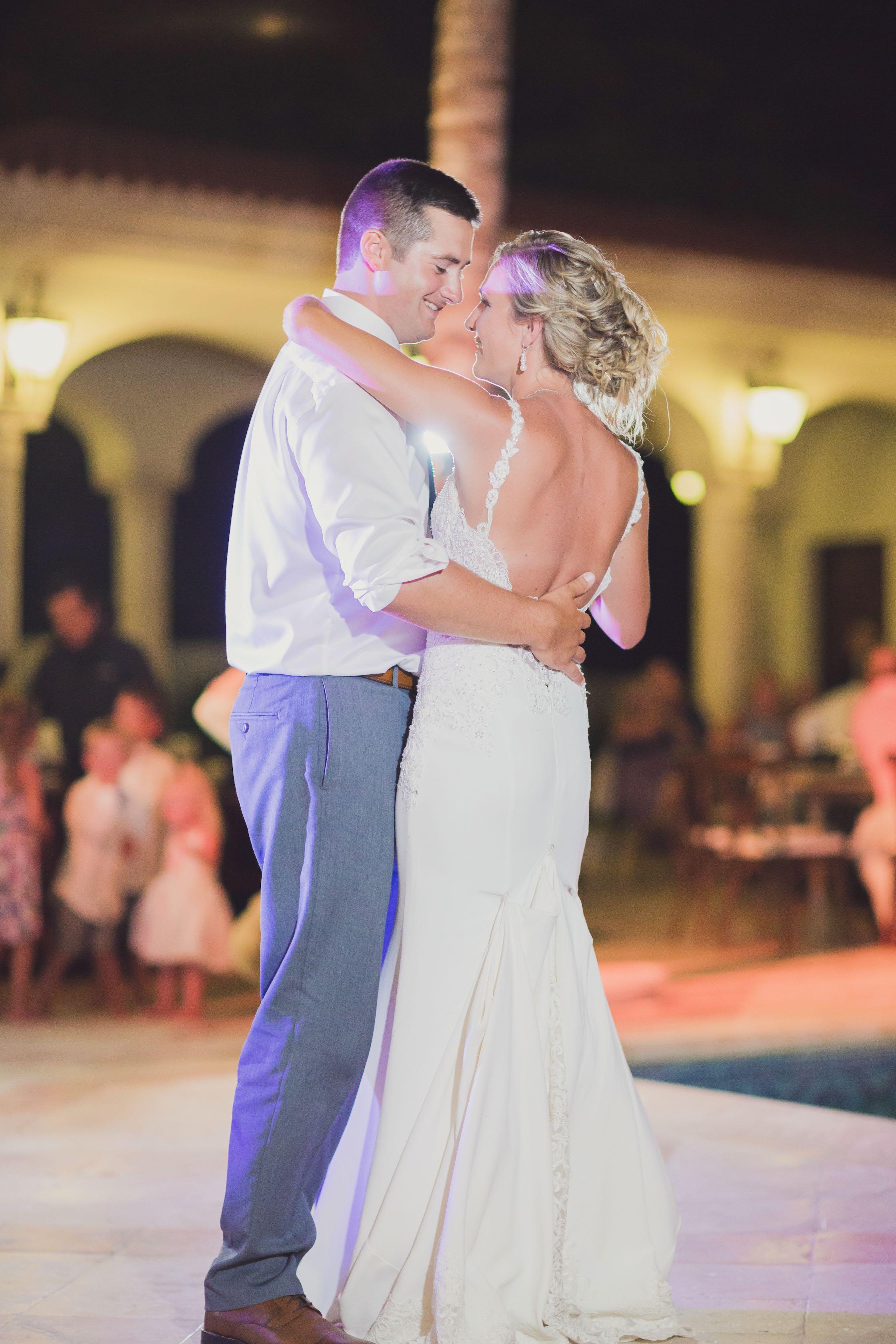 cancun-wedding-venue-villa-la-joya-972 copy-websize.jpg