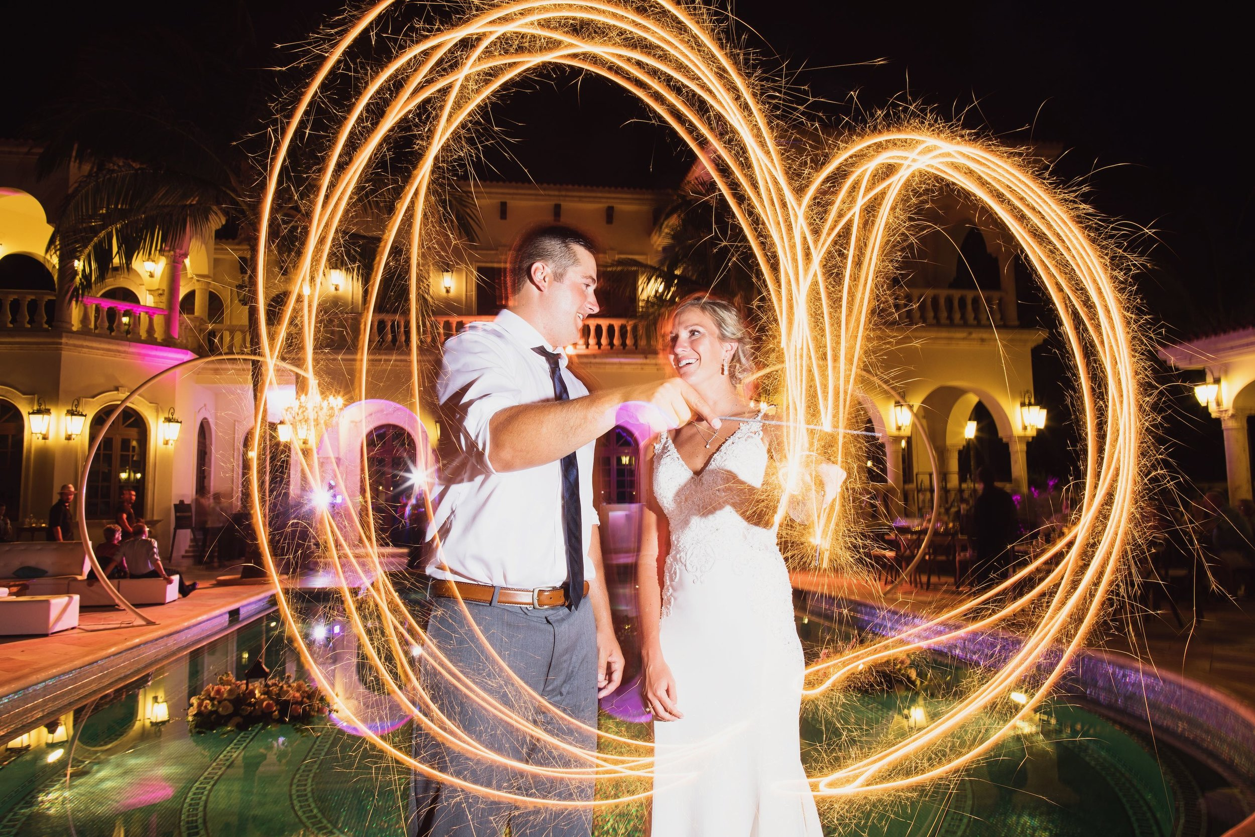 cancun-wedding-venue-villa-la-joya-984 copy-websize.jpg