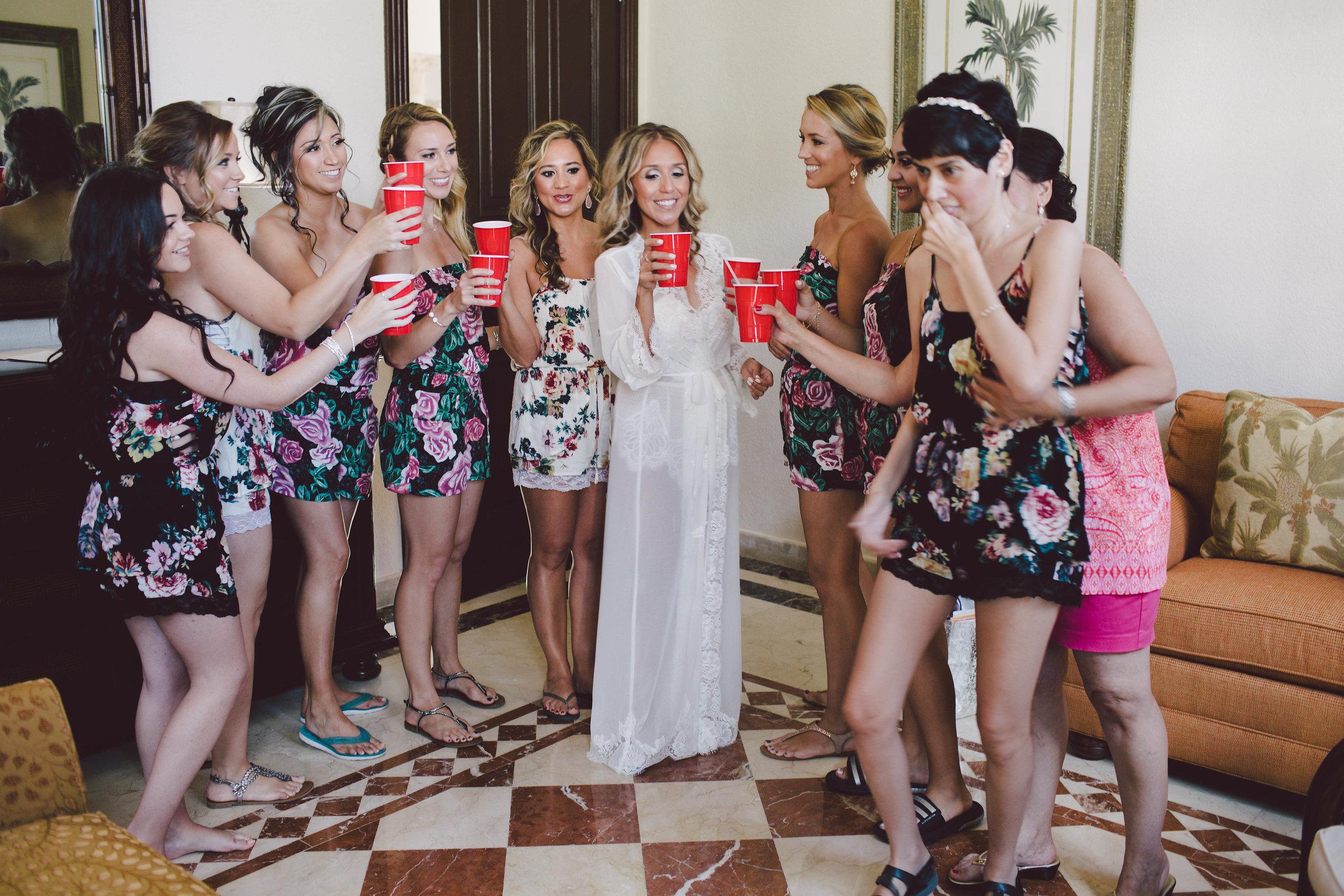 mexico_wedding_cancun_villa_la_joya_evangeline_lane_004.jpg
