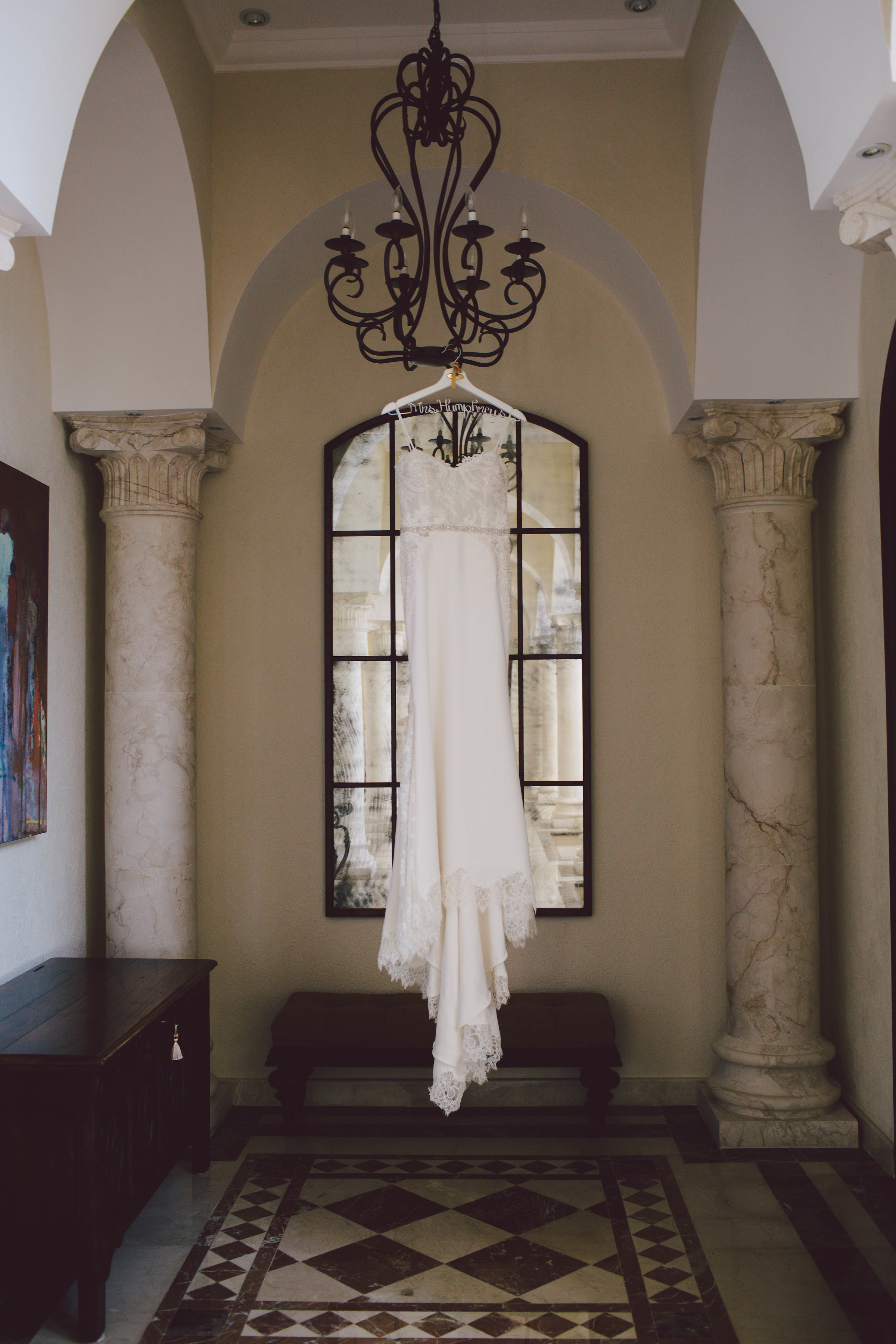 mexico_wedding_cancun_villa_la_joya_evangeline_lane_006.jpg