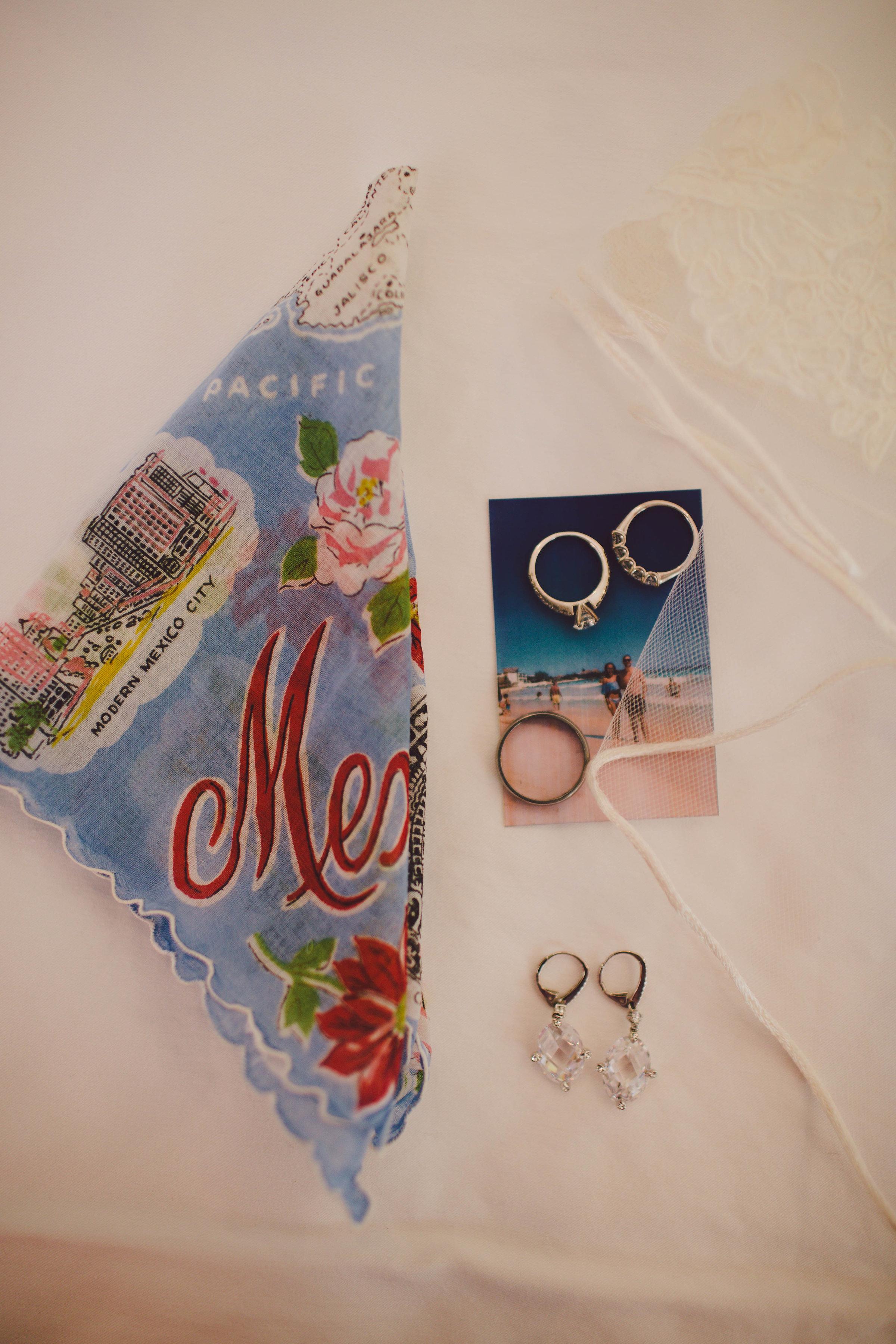 mexico_wedding_cancun_villa_la_joya_evangeline_lane_009.jpg