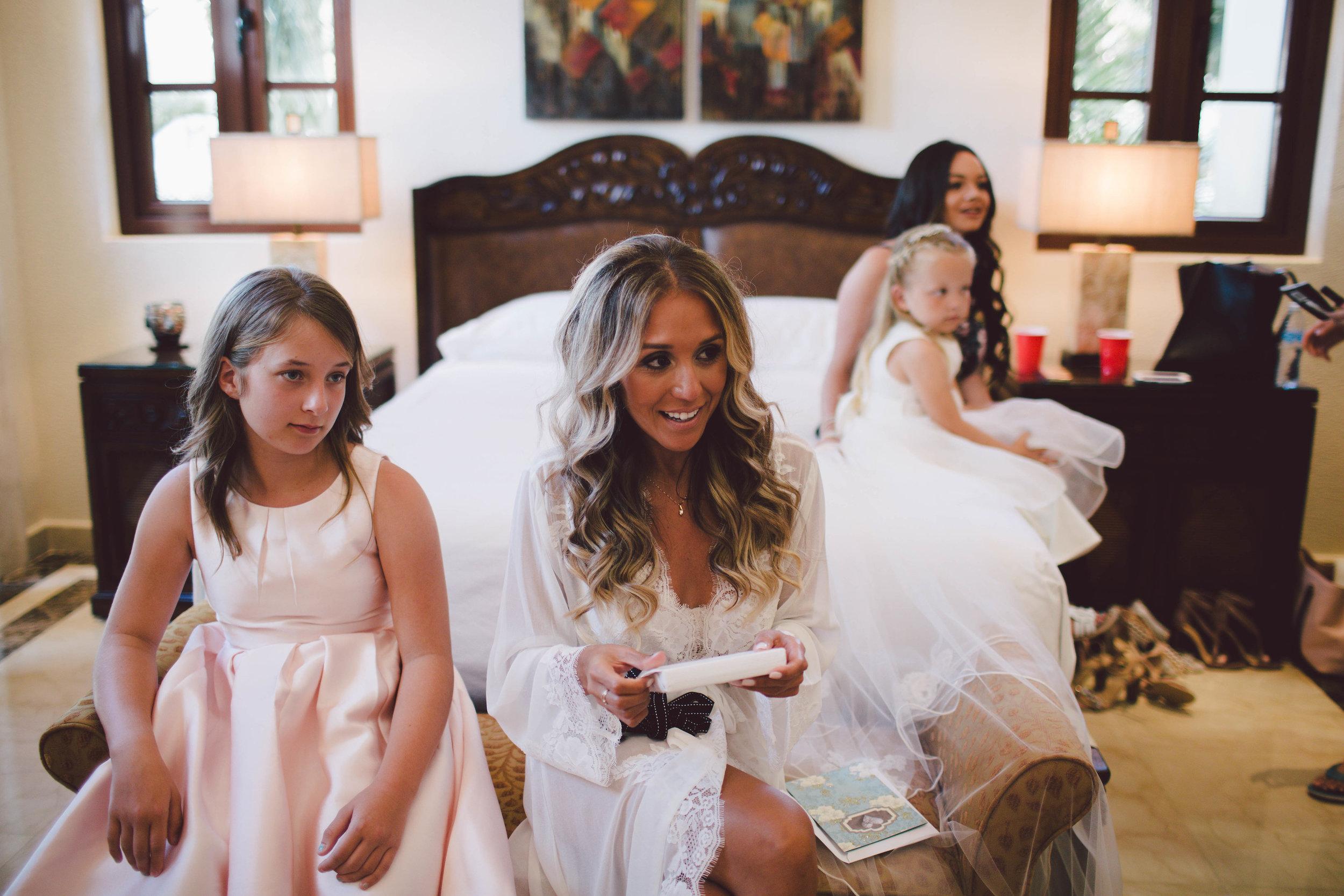 mexico_wedding_cancun_villa_la_joya_evangeline_lane_014.jpg