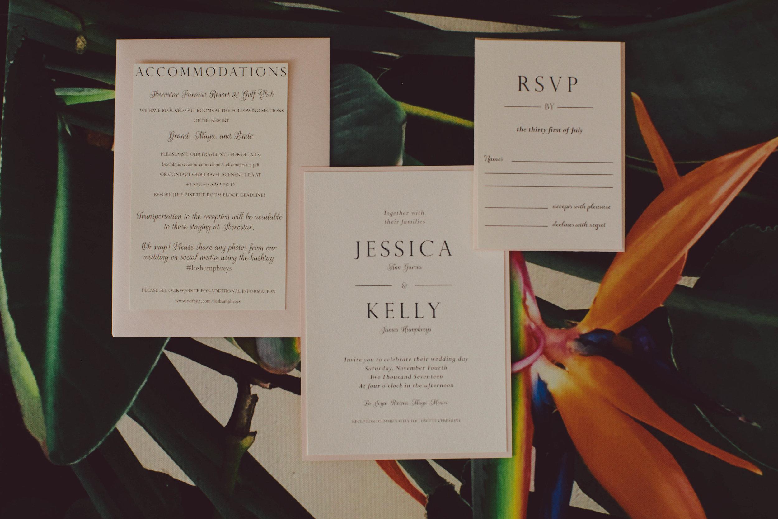 mexico_wedding_cancun_villa_la_joya_evangeline_lane_015a.jpg