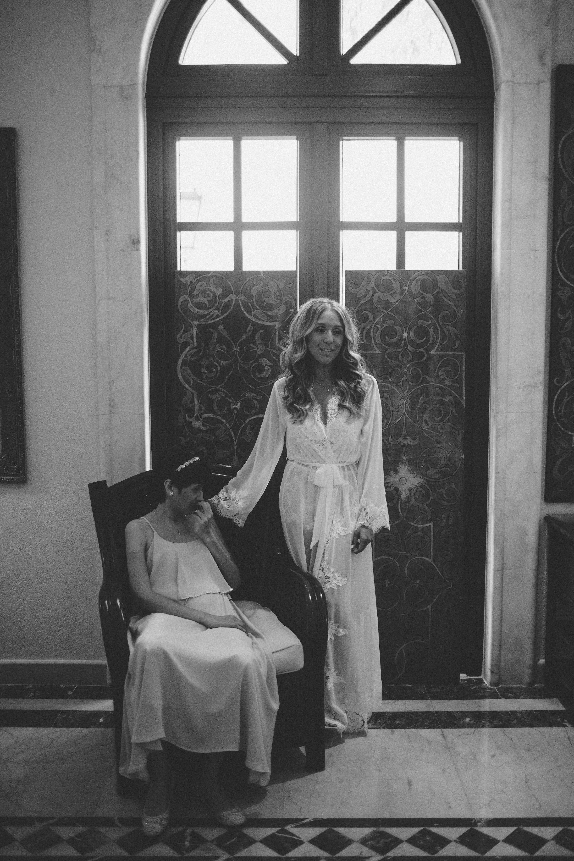 mexico_wedding_cancun_villa_la_joya_evangeline_lane_020.jpg