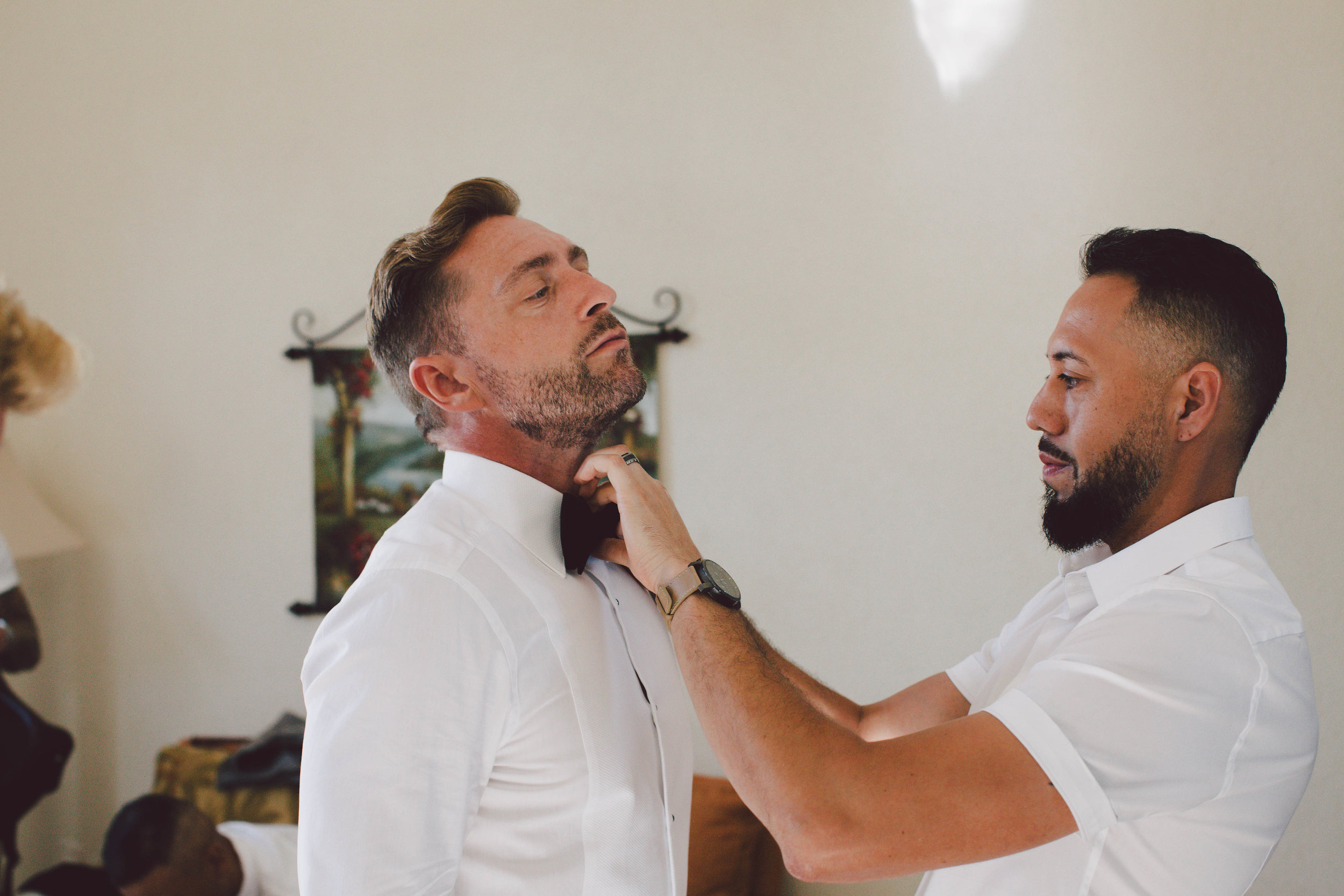 mexico_wedding_cancun_villa_la_joya_evangeline_lane_025.jpg