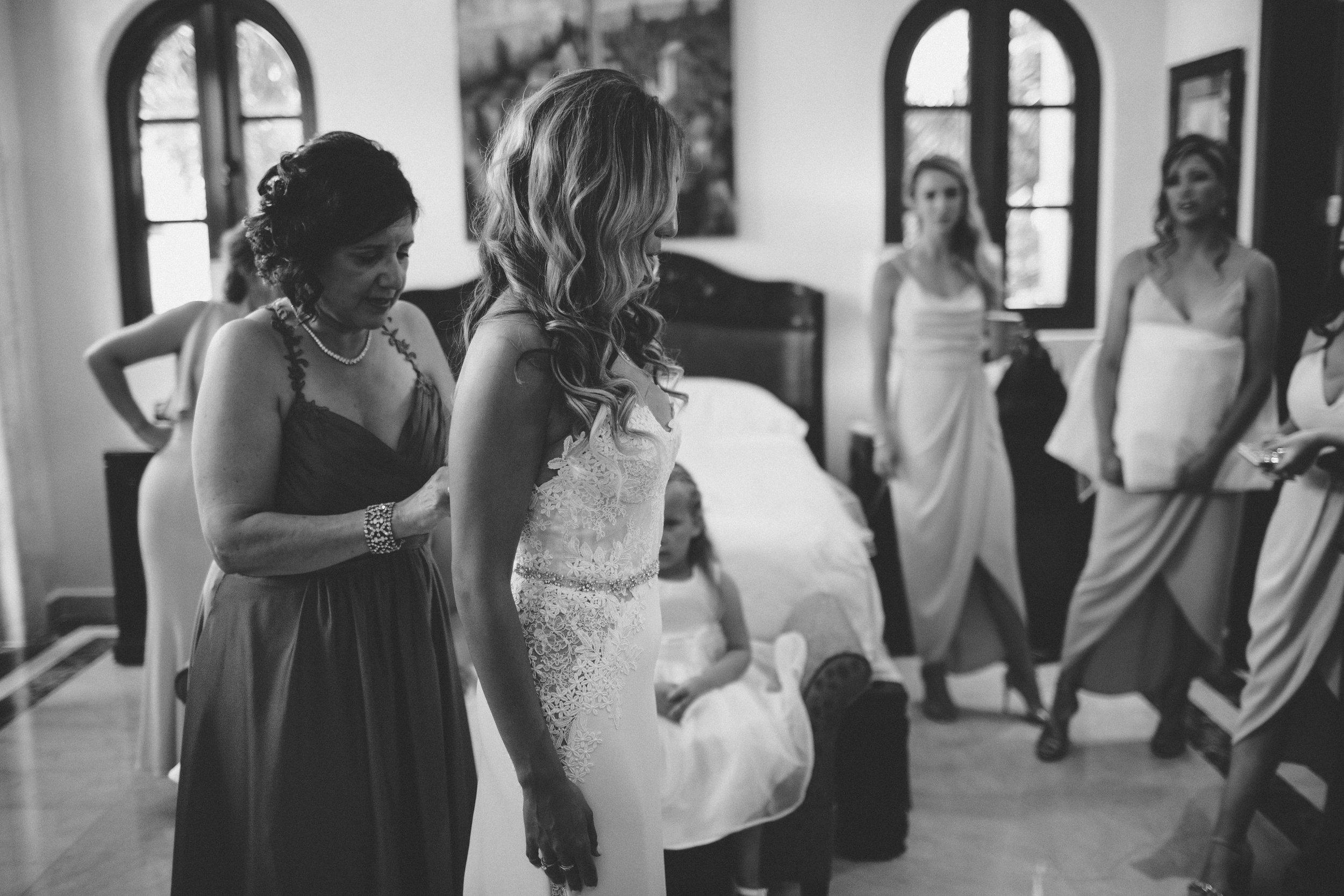 mexico_wedding_cancun_villa_la_joya_evangeline_lane_026a.jpg