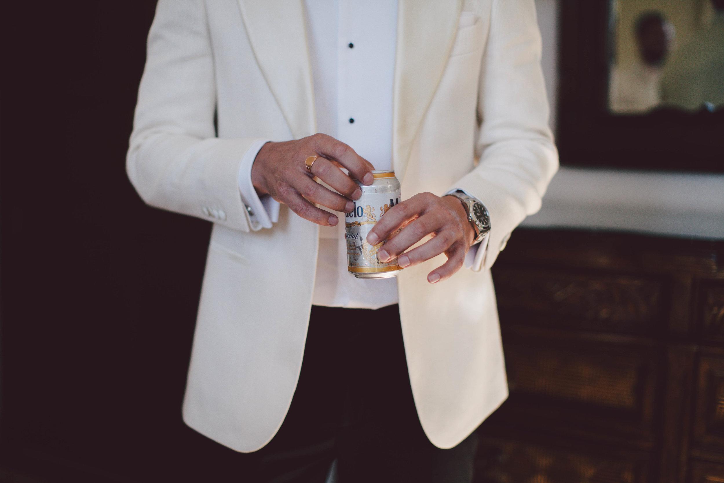 mexico_wedding_cancun_villa_la_joya_evangeline_lane_033.jpg