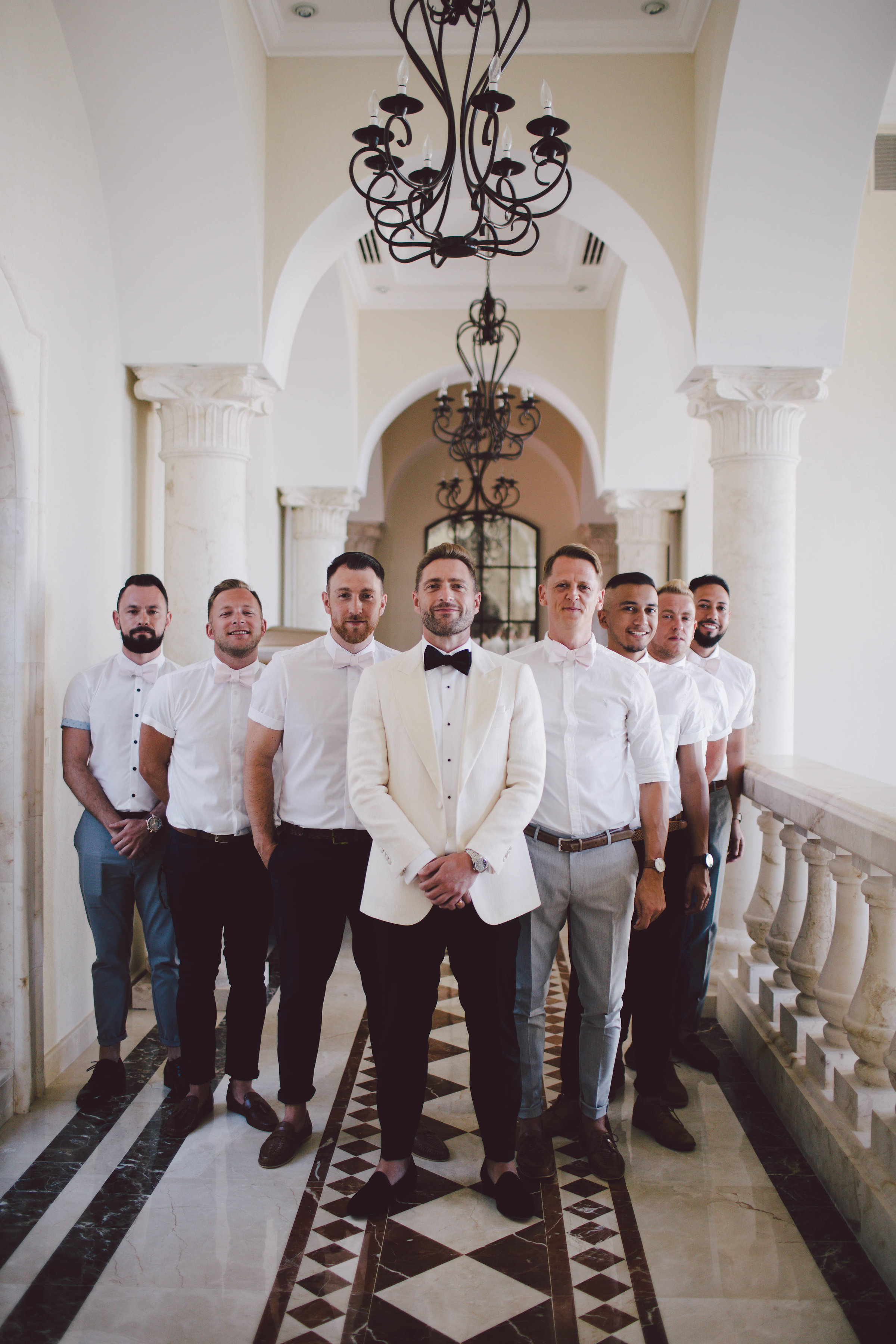 mexico_wedding_cancun_villa_la_joya_evangeline_lane_034.jpg