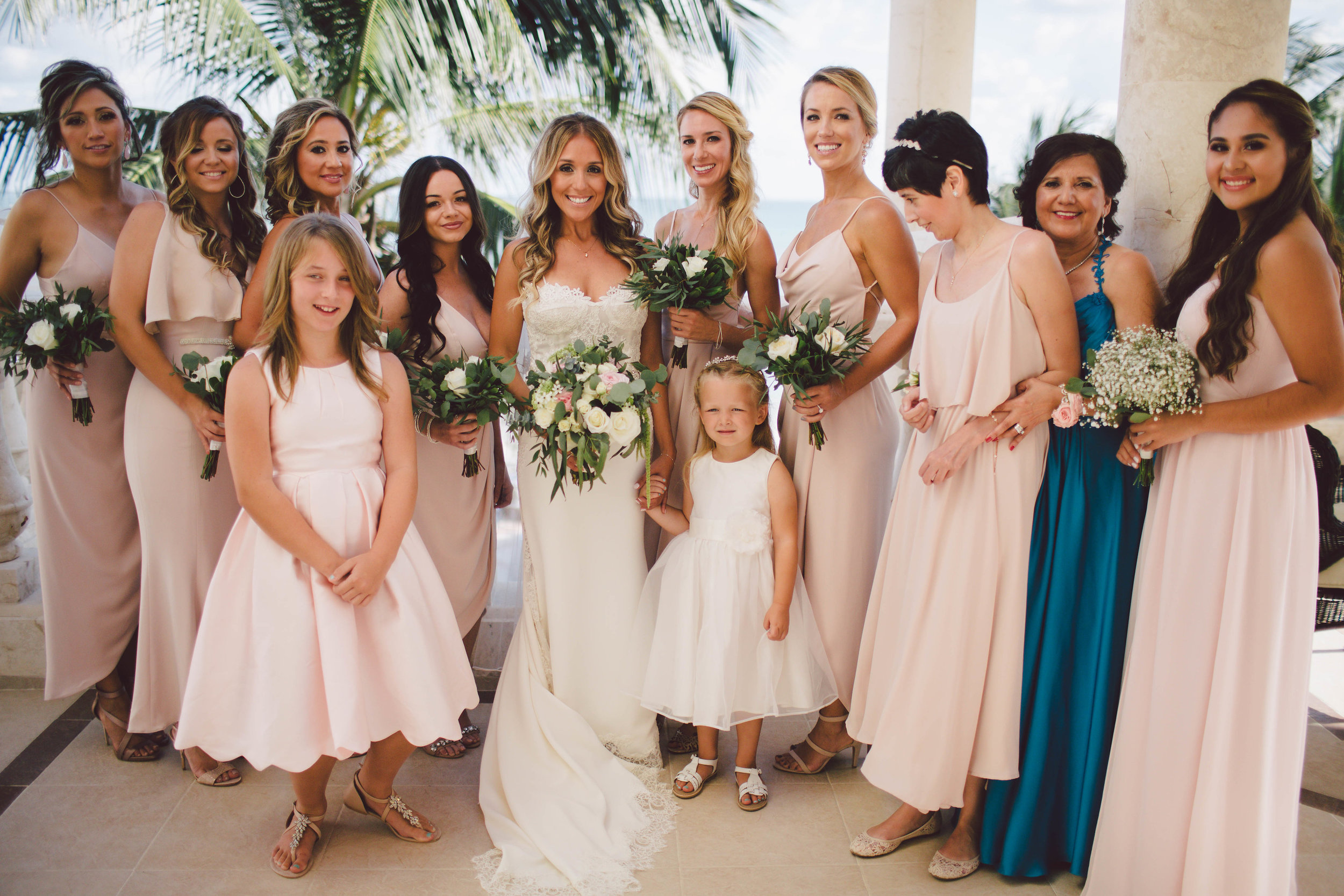 mexico_wedding_cancun_villa_la_joya_evangeline_lane_036.jpg