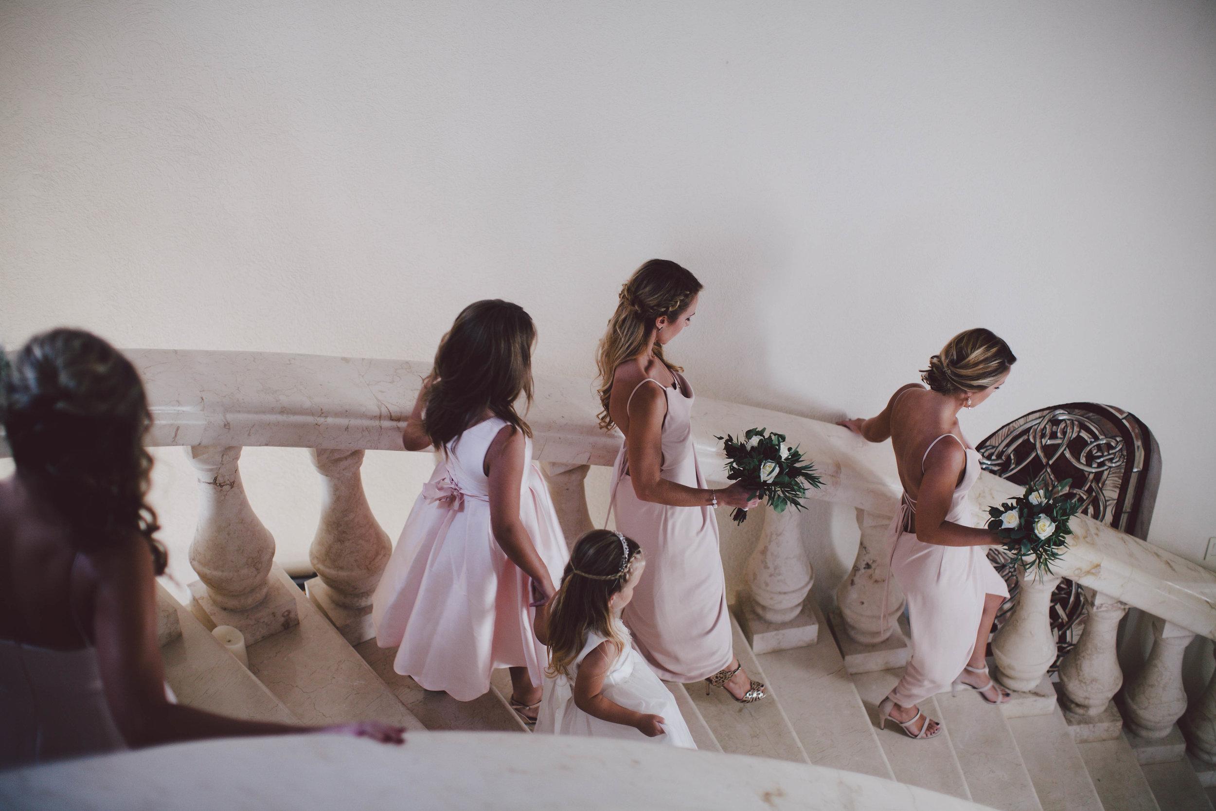 mexico_wedding_cancun_villa_la_joya_evangeline_lane_038.jpg