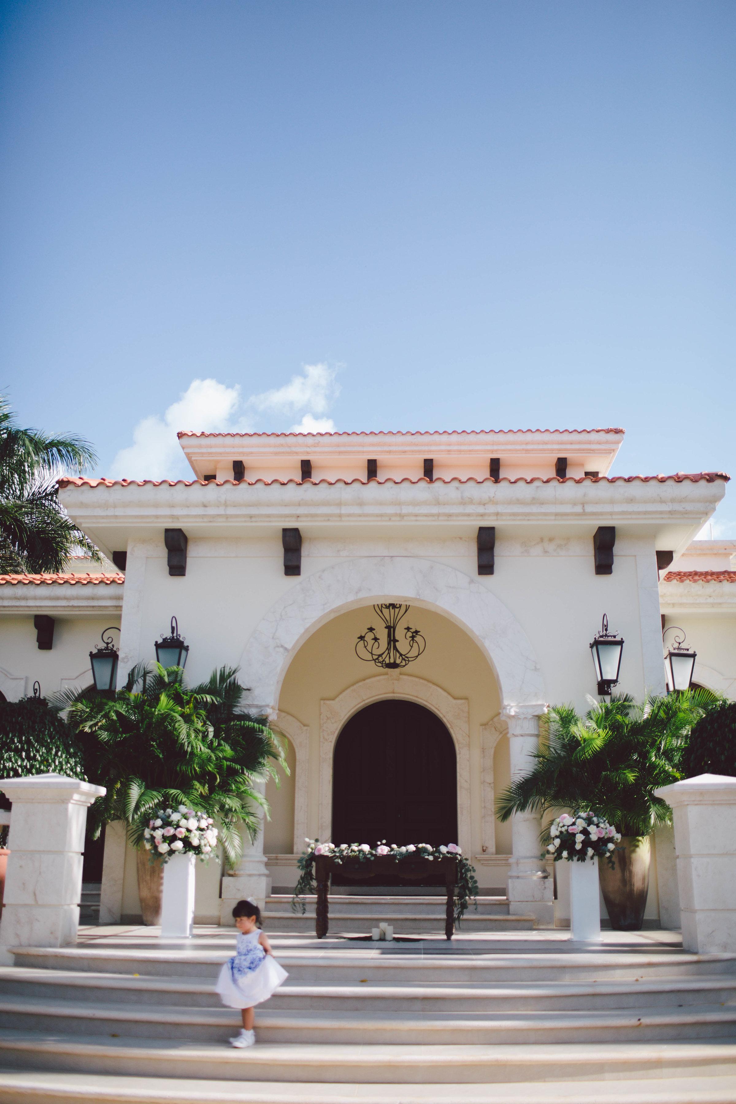 mexico_wedding_cancun_villa_la_joya_evangeline_lane_039.jpg