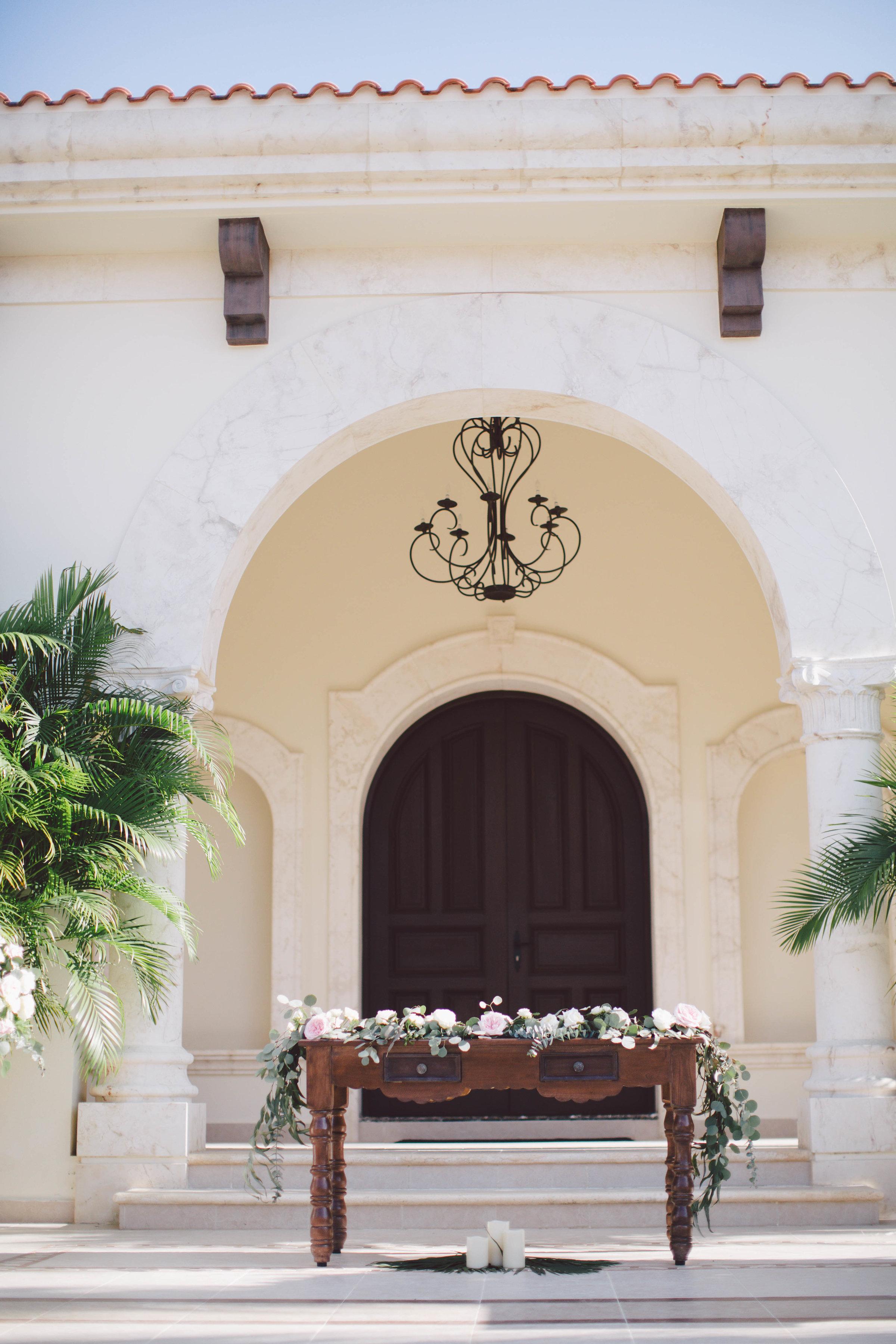 mexico_wedding_cancun_villa_la_joya_evangeline_lane_040.jpg
