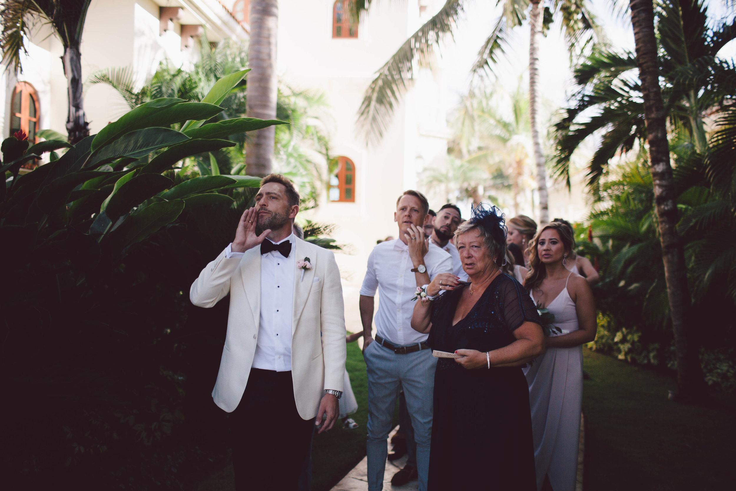 mexico_wedding_cancun_villa_la_joya_evangeline_lane_041.jpg