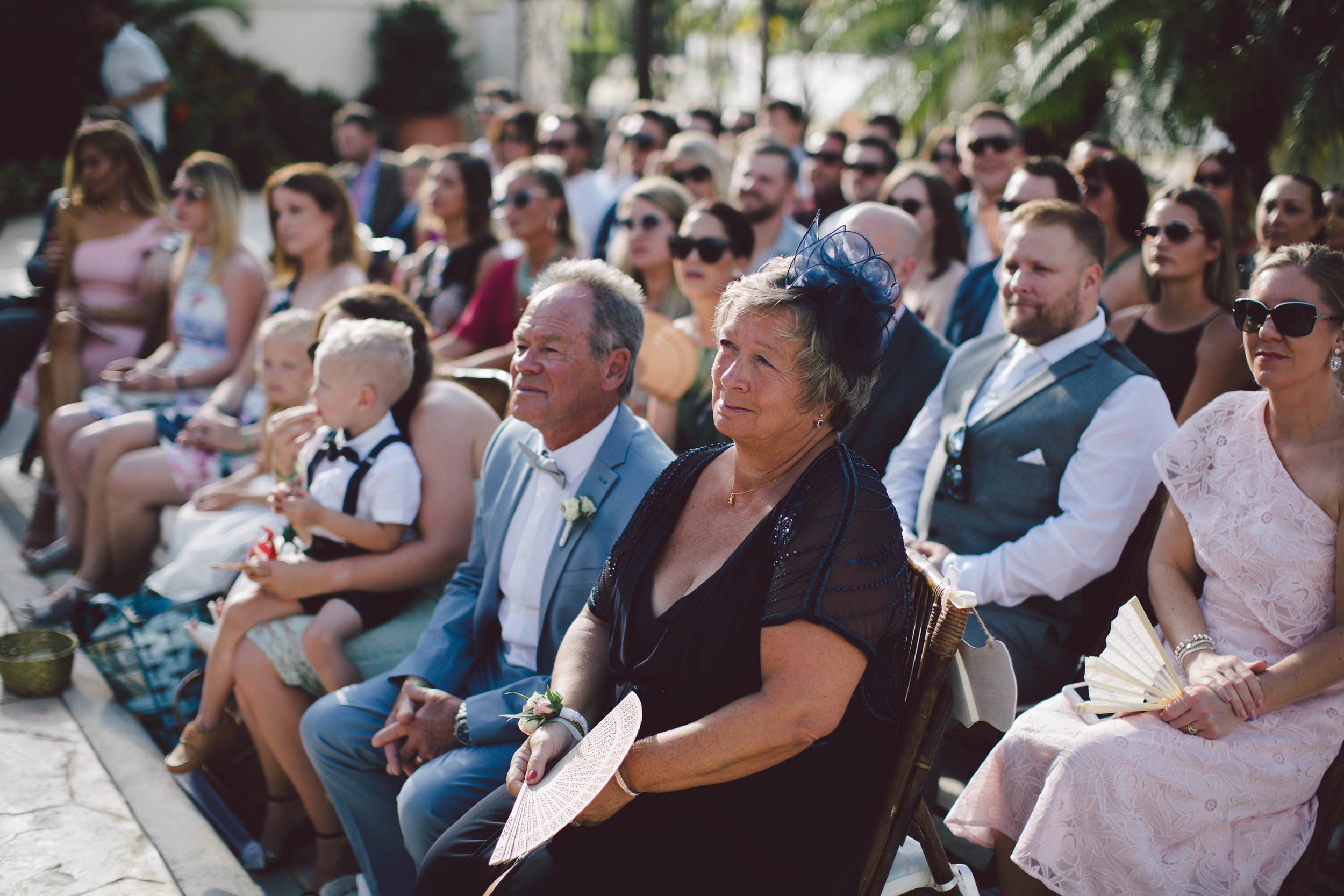 mexico_wedding_cancun_villa_la_joya_evangeline_lane_049.jpg