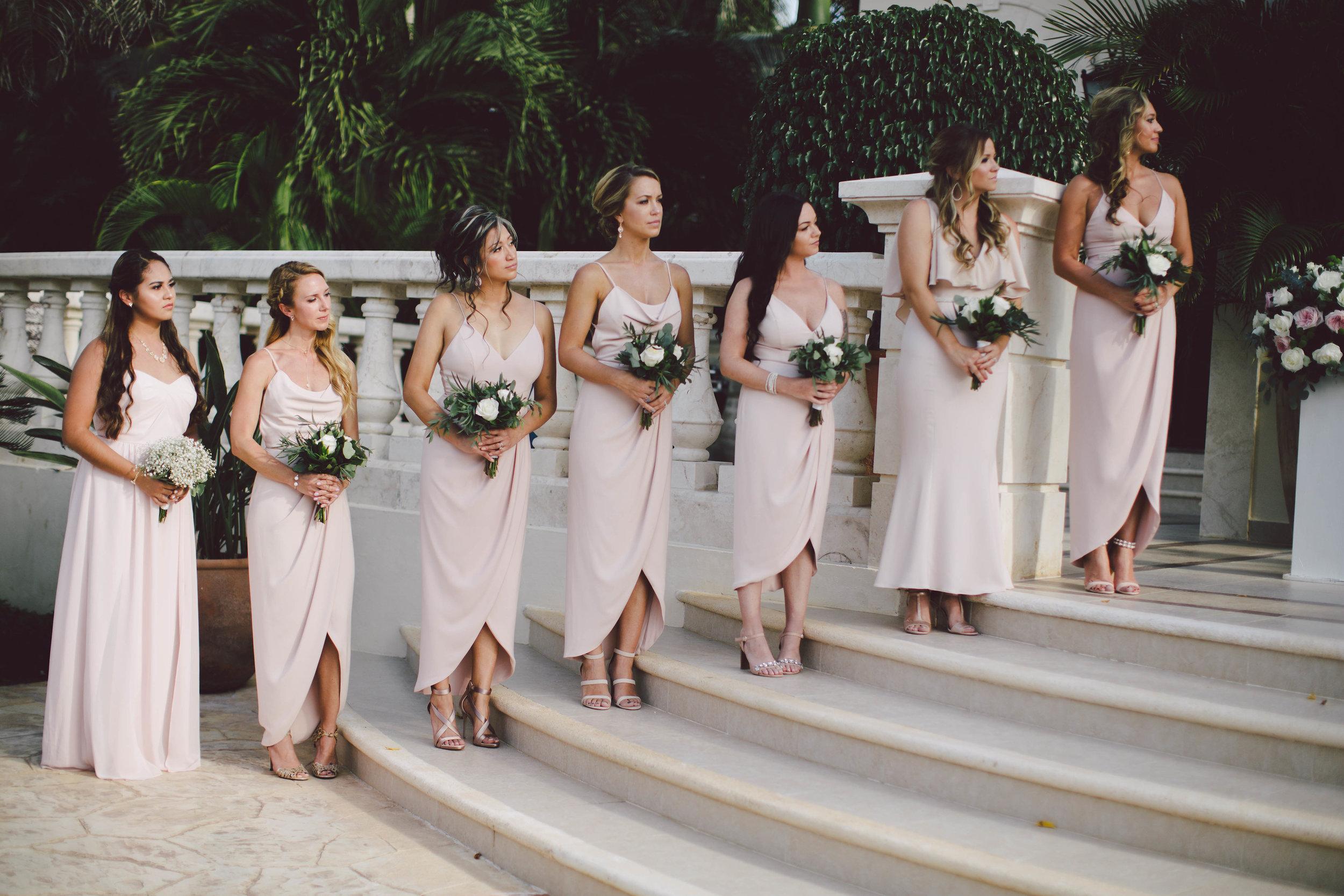 mexico_wedding_cancun_villa_la_joya_evangeline_lane_050.jpg
