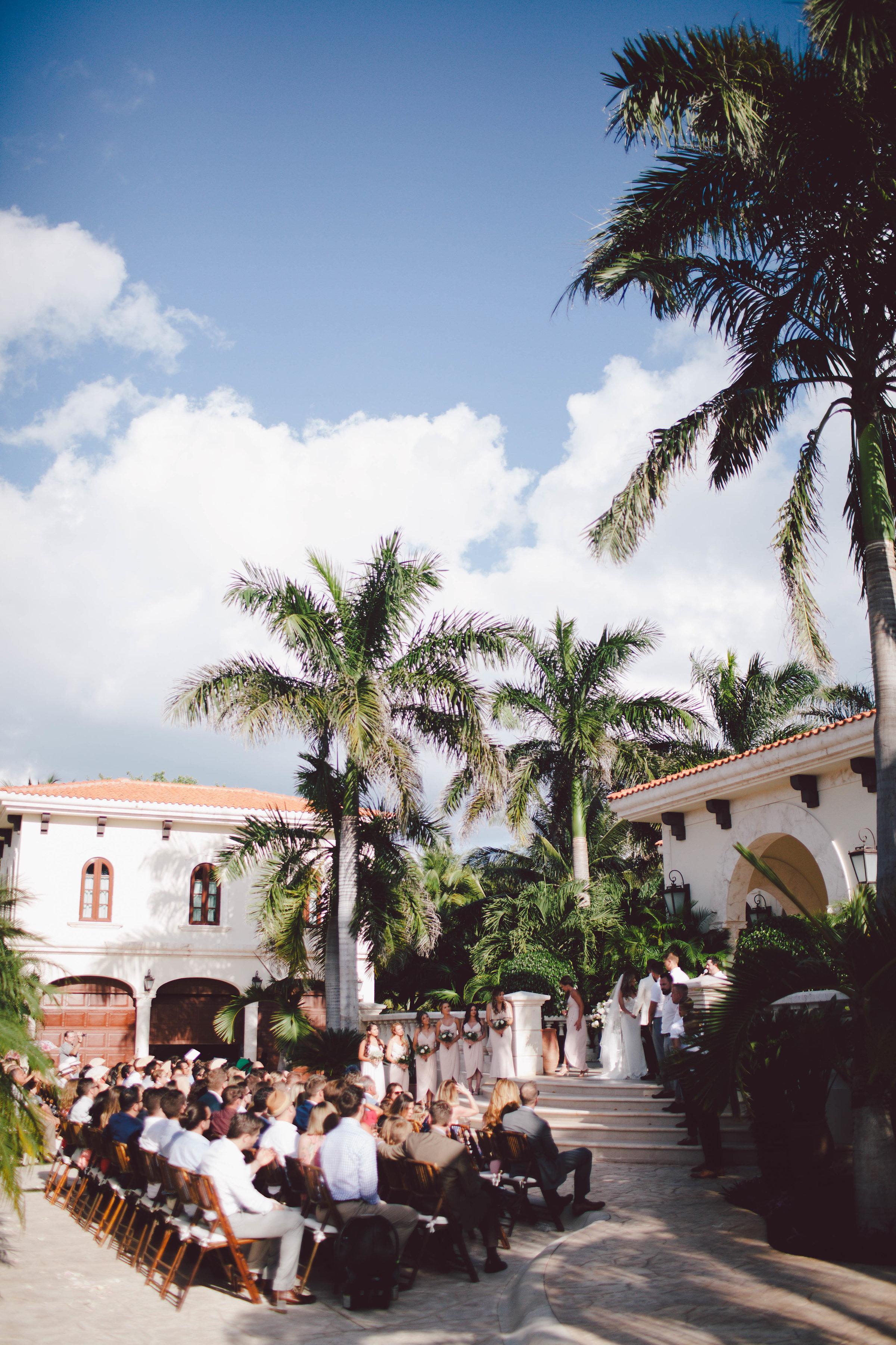 mexico_wedding_cancun_villa_la_joya_evangeline_lane_053.jpg