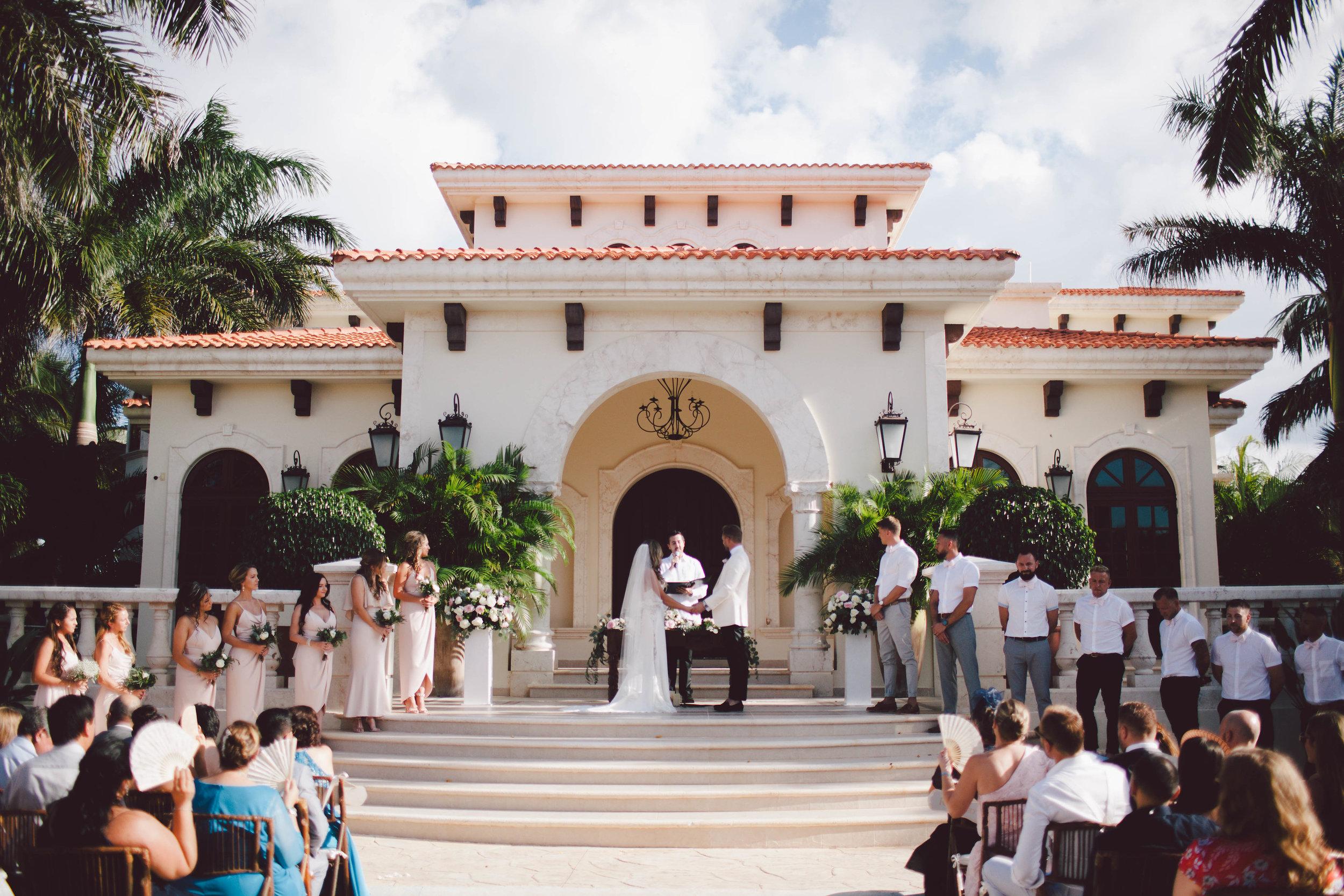 mexico_wedding_cancun_villa_la_joya_evangeline_lane_054.jpg