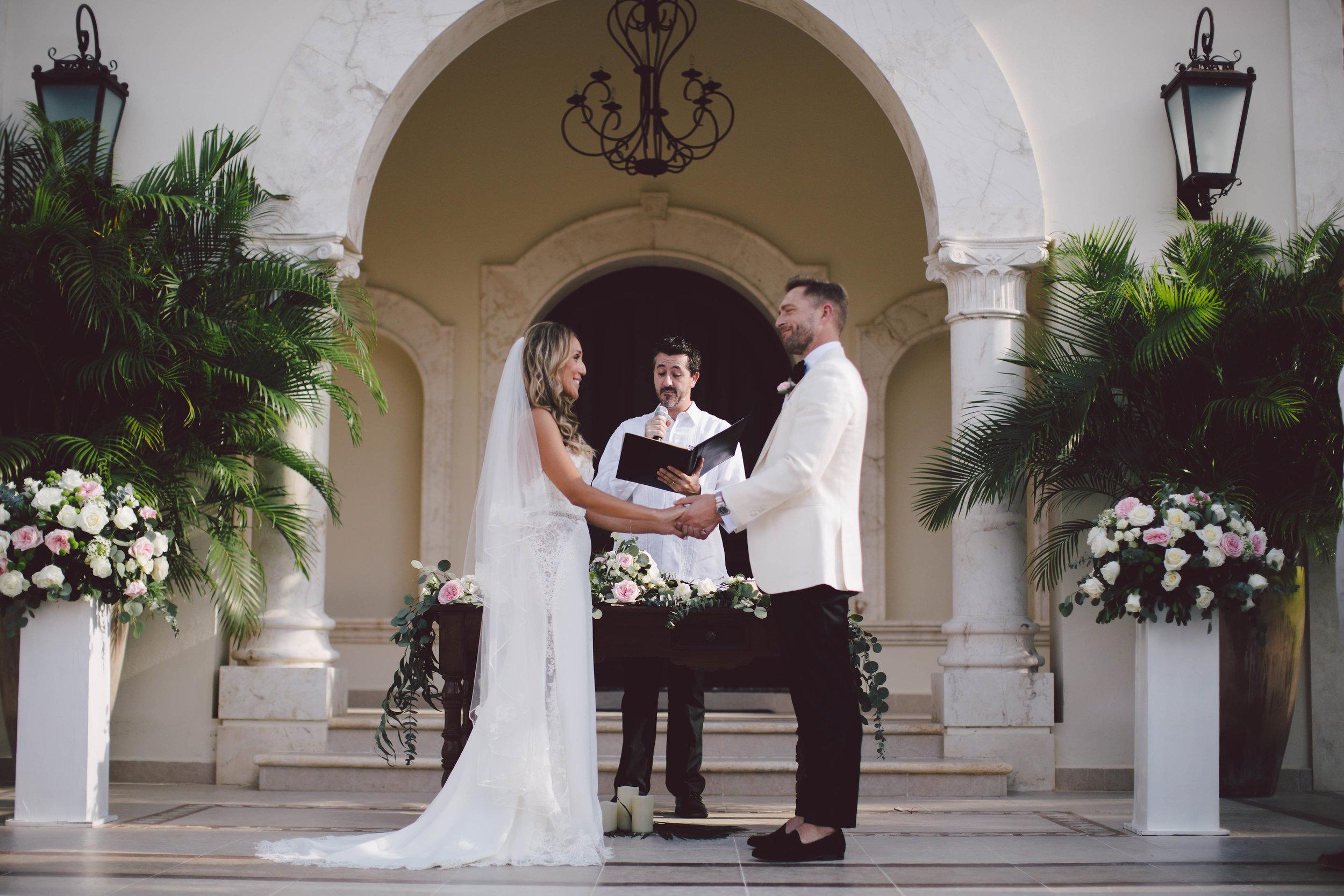 mexico_wedding_cancun_villa_la_joya_evangeline_lane_055.jpg