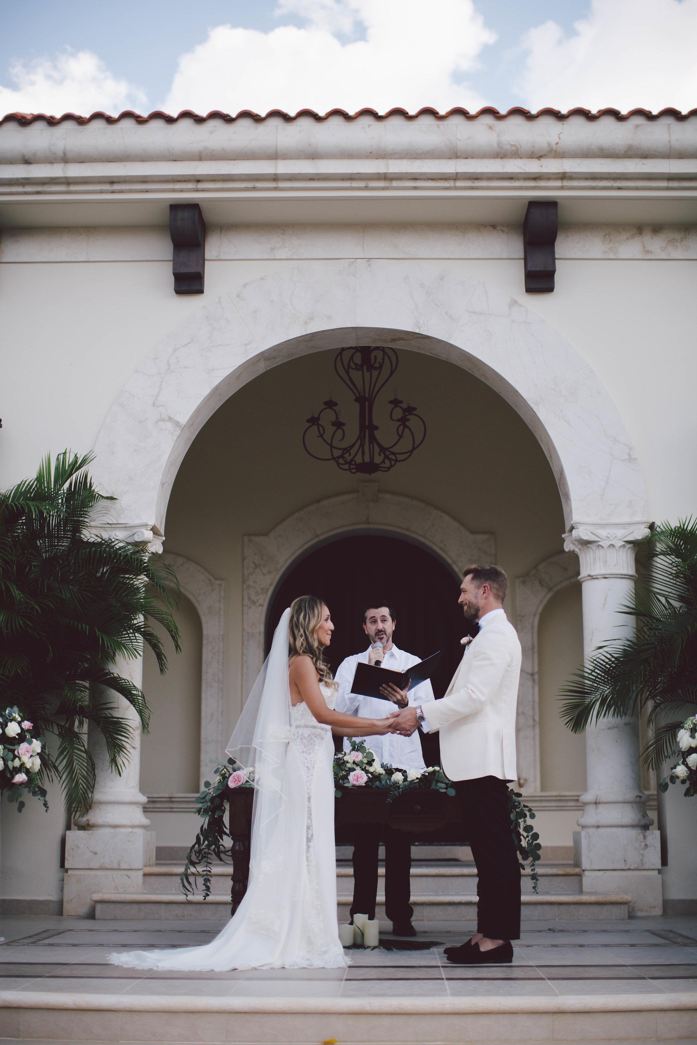 mexico_wedding_cancun_villa_la_joya_evangeline_lane_057.jpg