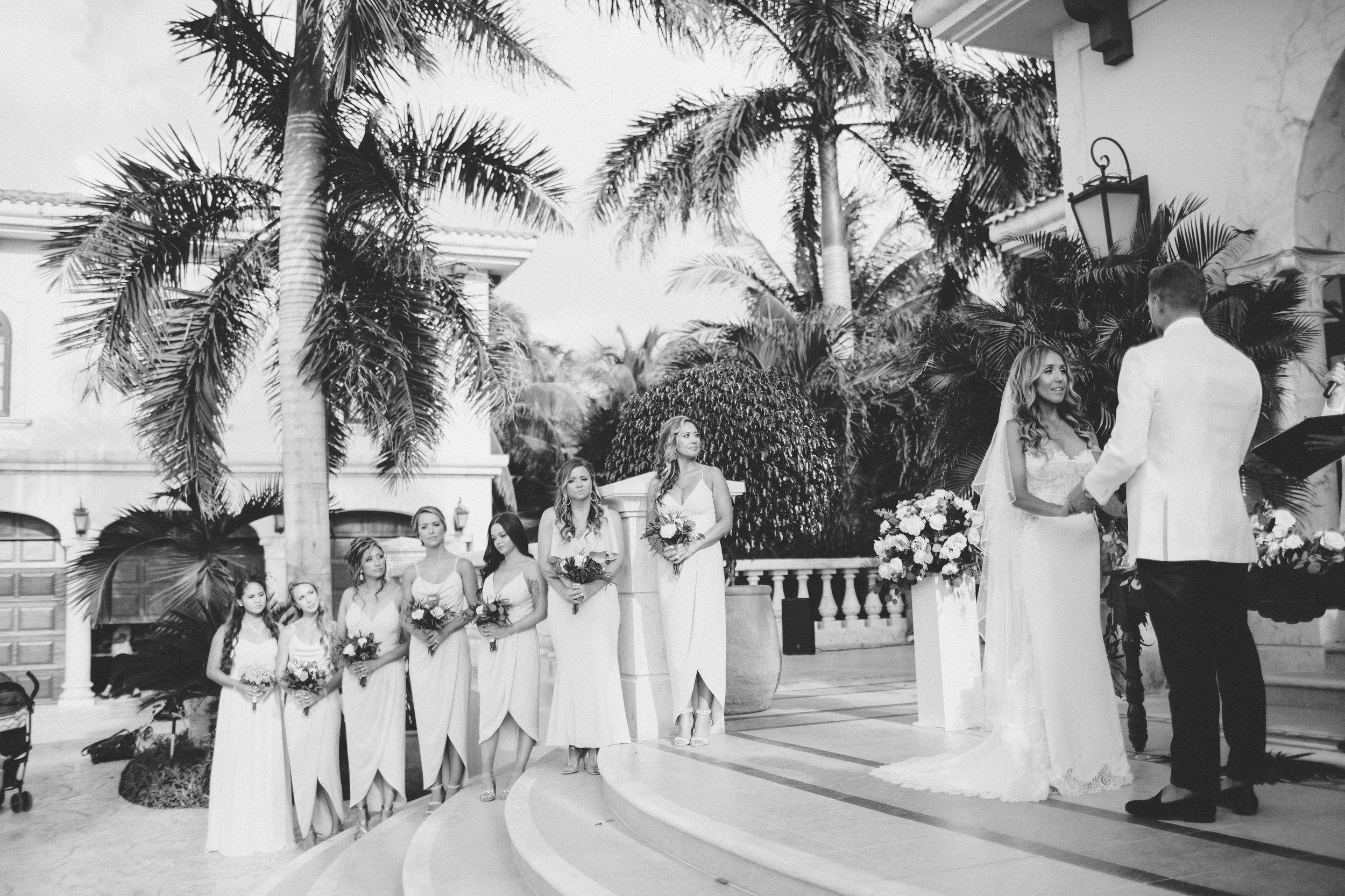 mexico_wedding_cancun_villa_la_joya_evangeline_lane_058a.jpg