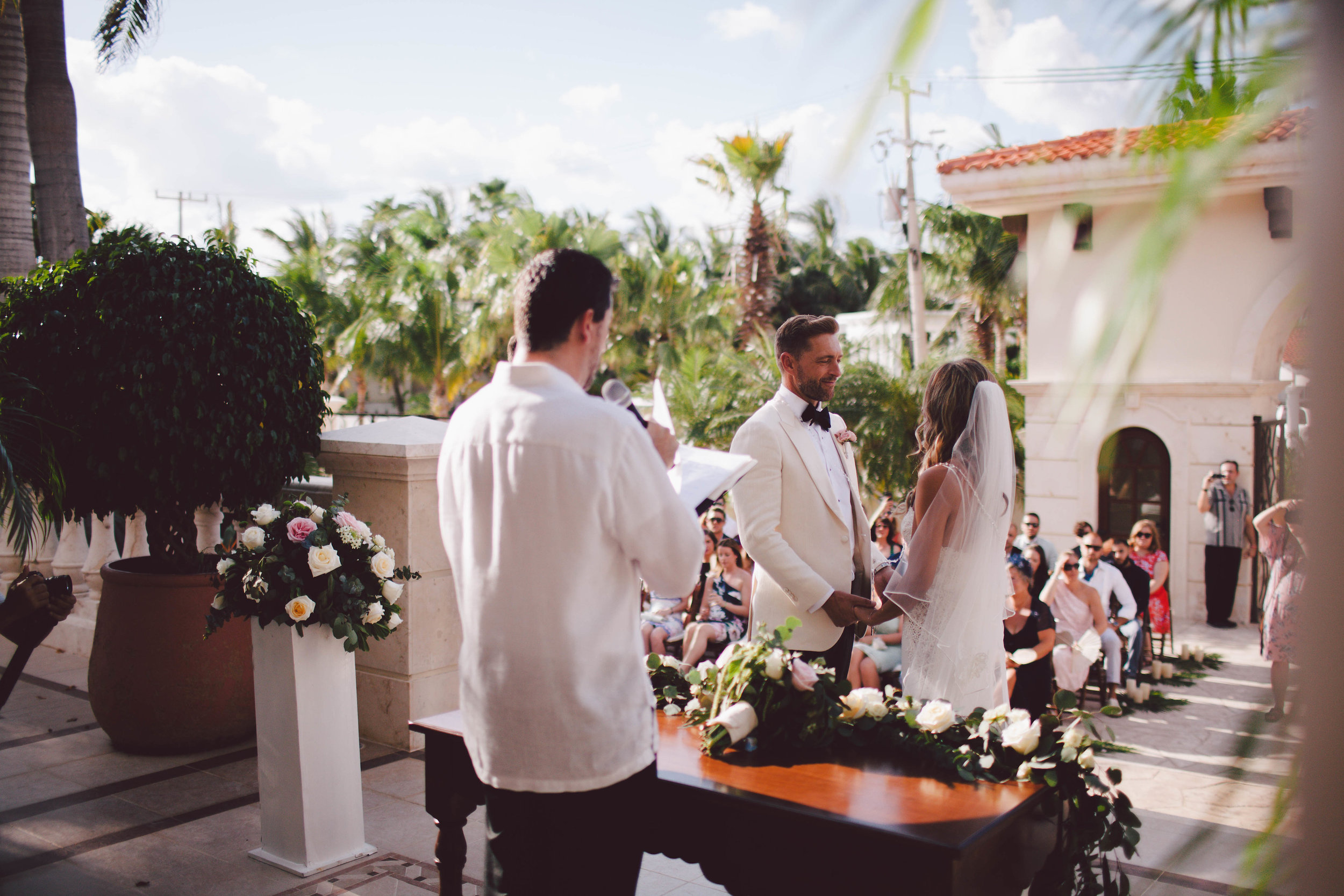 mexico_wedding_cancun_villa_la_joya_evangeline_lane_060.jpg