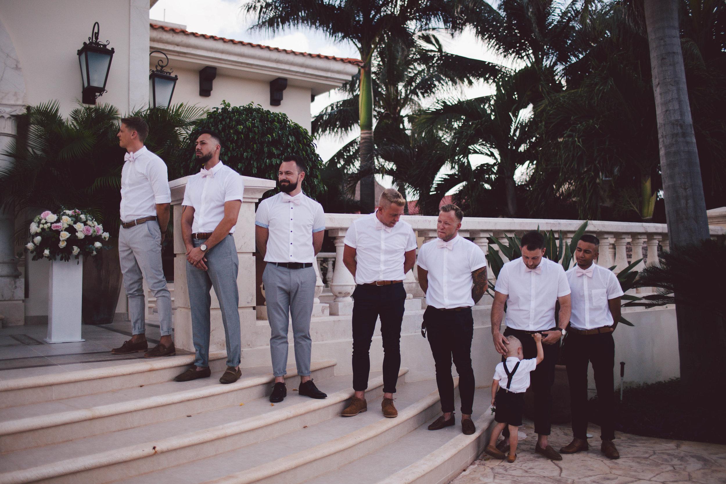mexico_wedding_cancun_villa_la_joya_evangeline_lane_059.jpg
