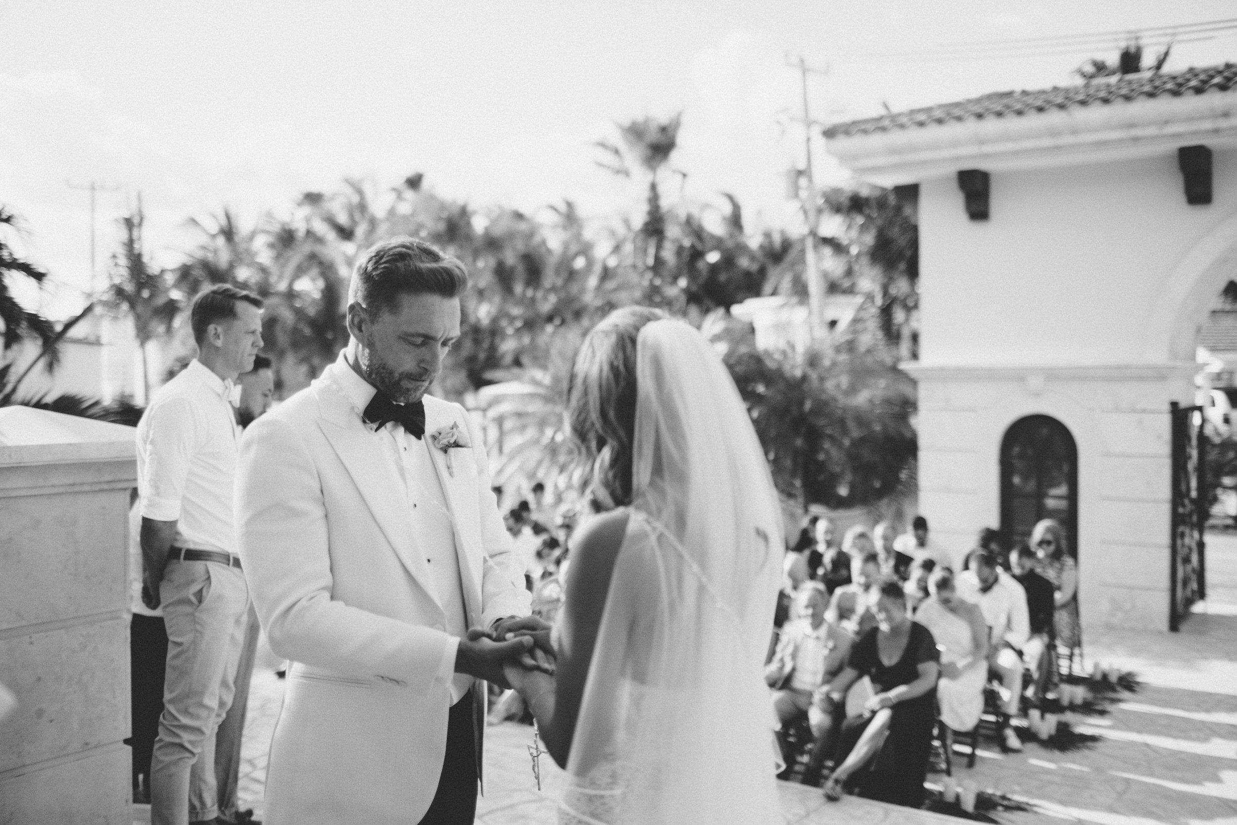 mexico_wedding_cancun_villa_la_joya_evangeline_lane_062.jpg