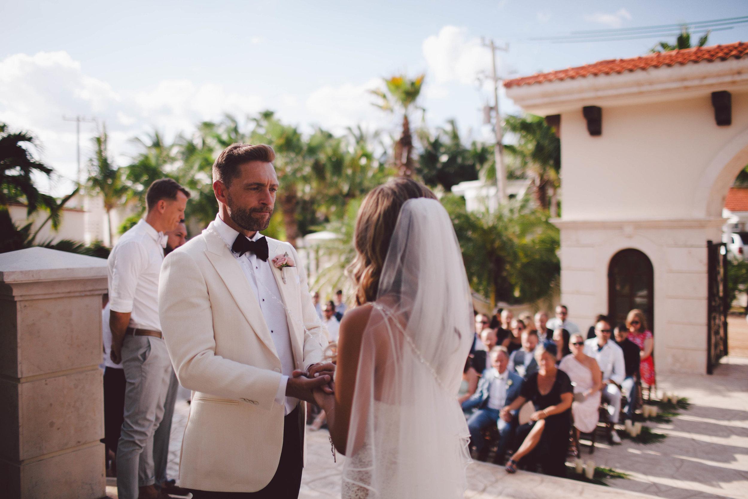 mexico_wedding_cancun_villa_la_joya_evangeline_lane_063.jpg