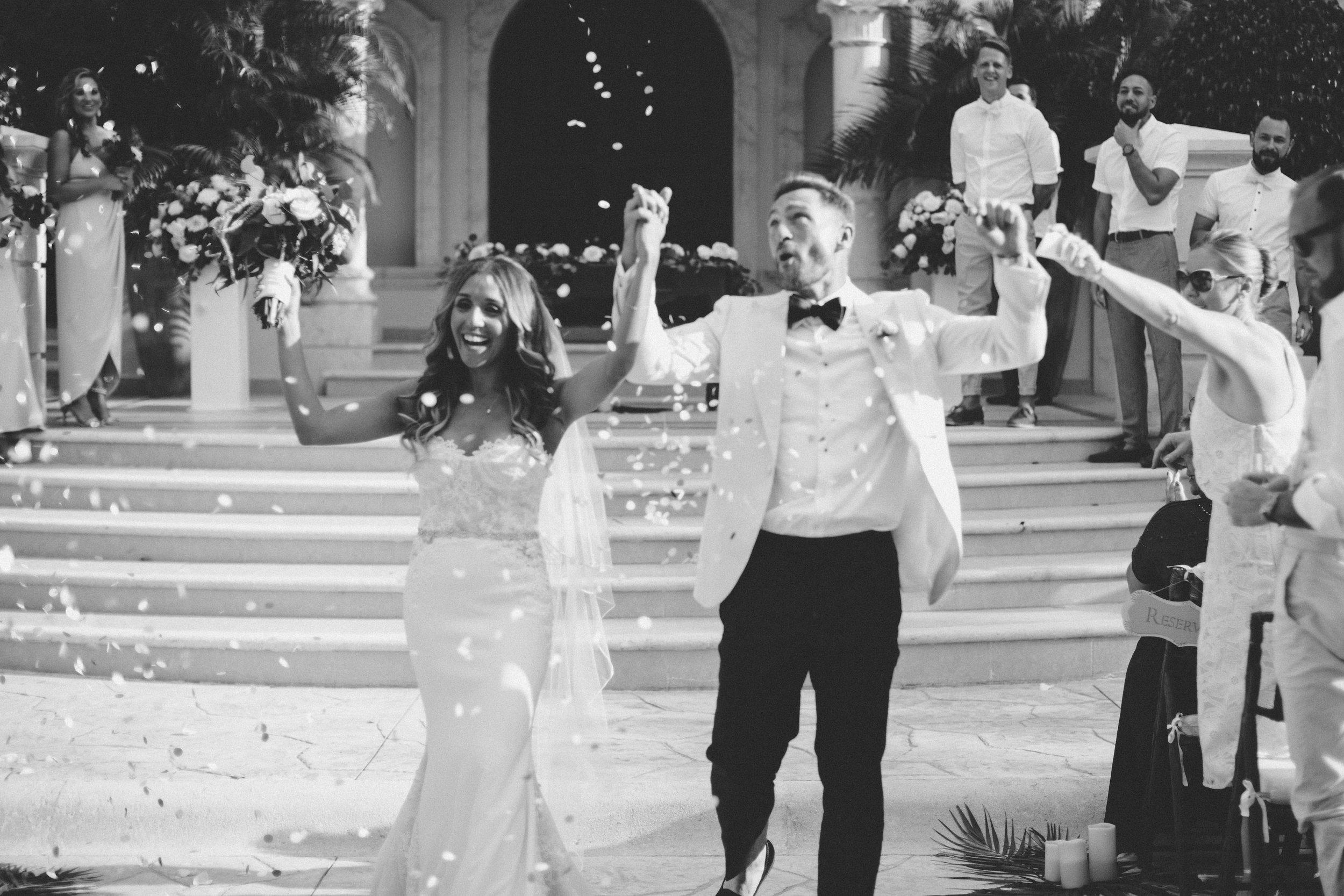 mexico_wedding_cancun_villa_la_joya_evangeline_lane_068.jpg