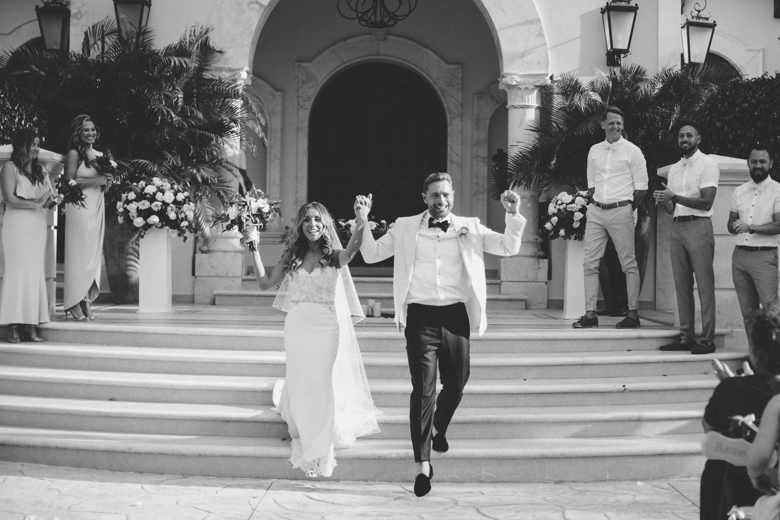 mexico_wedding_cancun_villa_la_joya_evangeline_lane_067.jpg