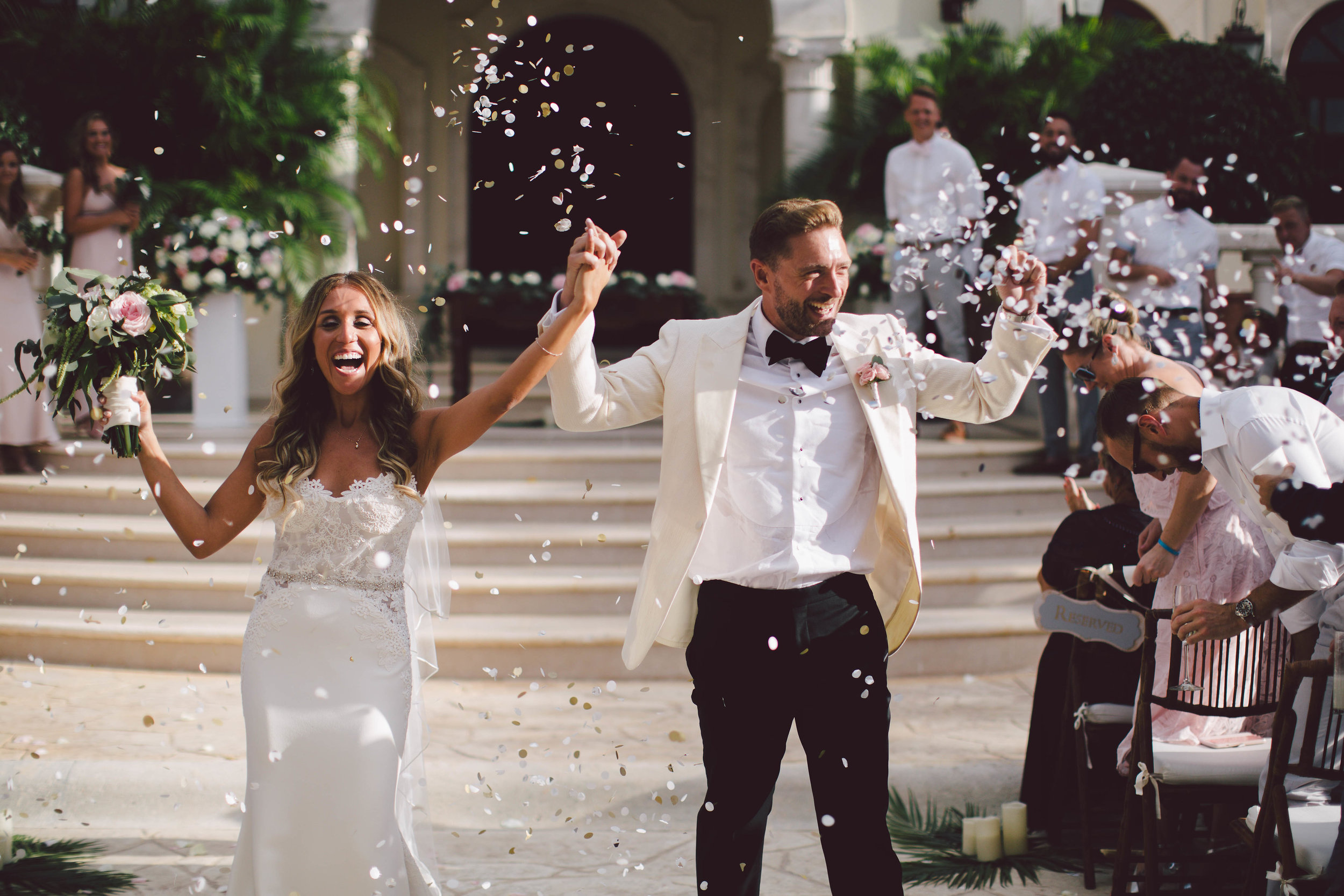 mexico_wedding_cancun_villa_la_joya_evangeline_lane_069.jpg
