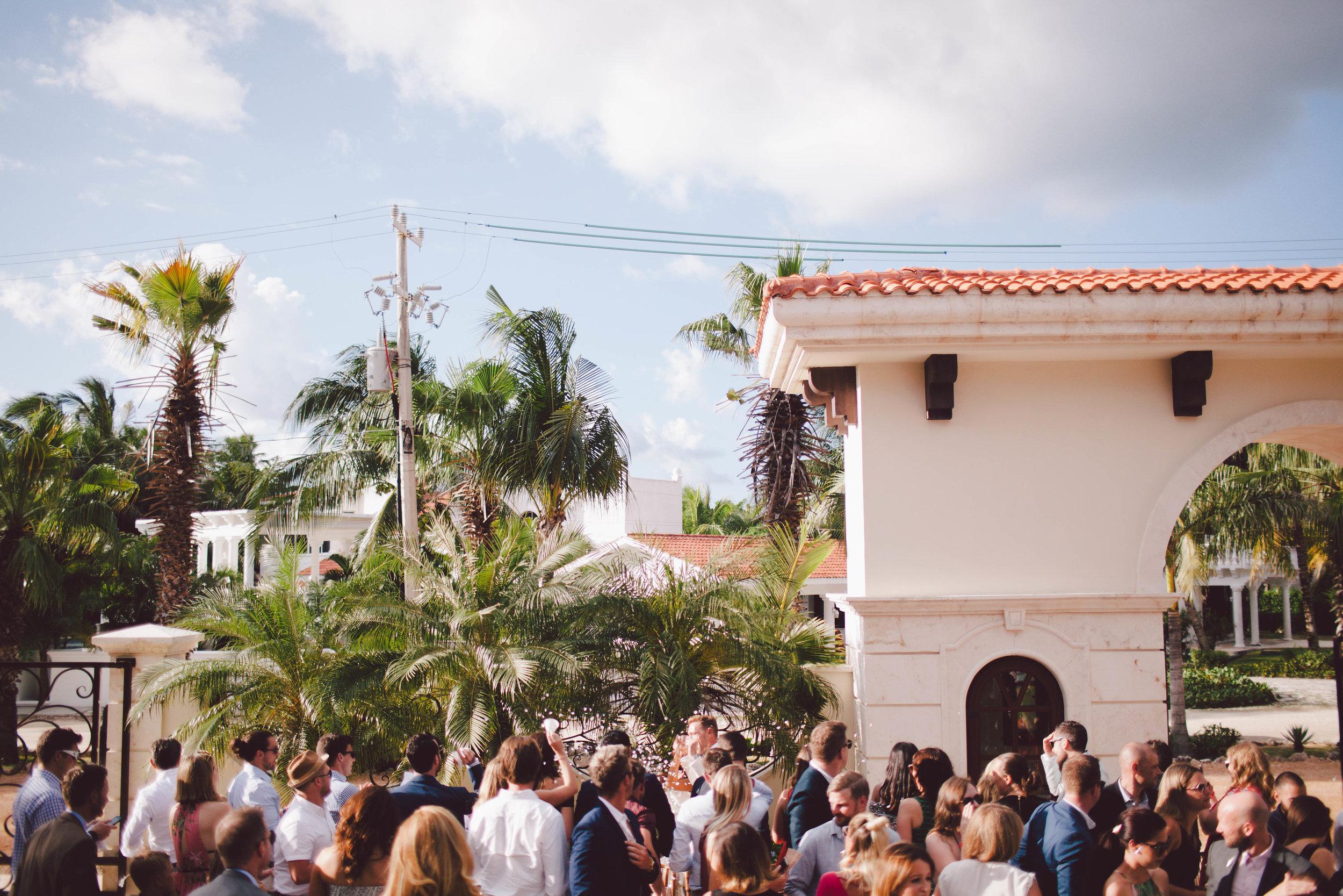 mexico_wedding_cancun_villa_la_joya_evangeline_lane_070.jpg