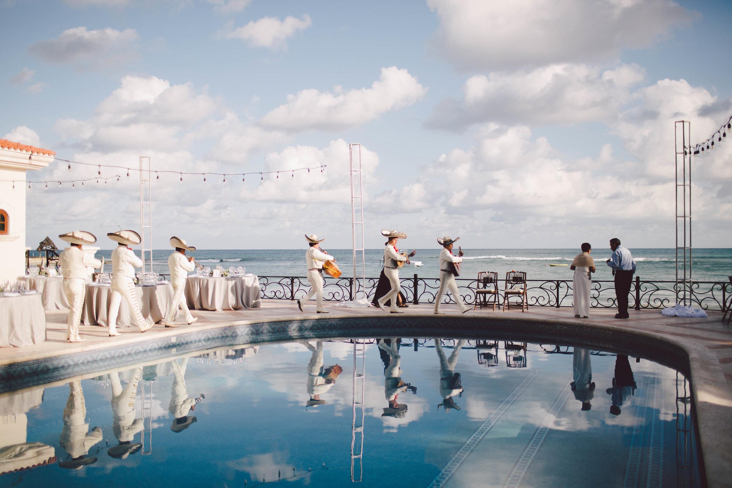 mexico_wedding_cancun_villa_la_joya_evangeline_lane_072.jpg