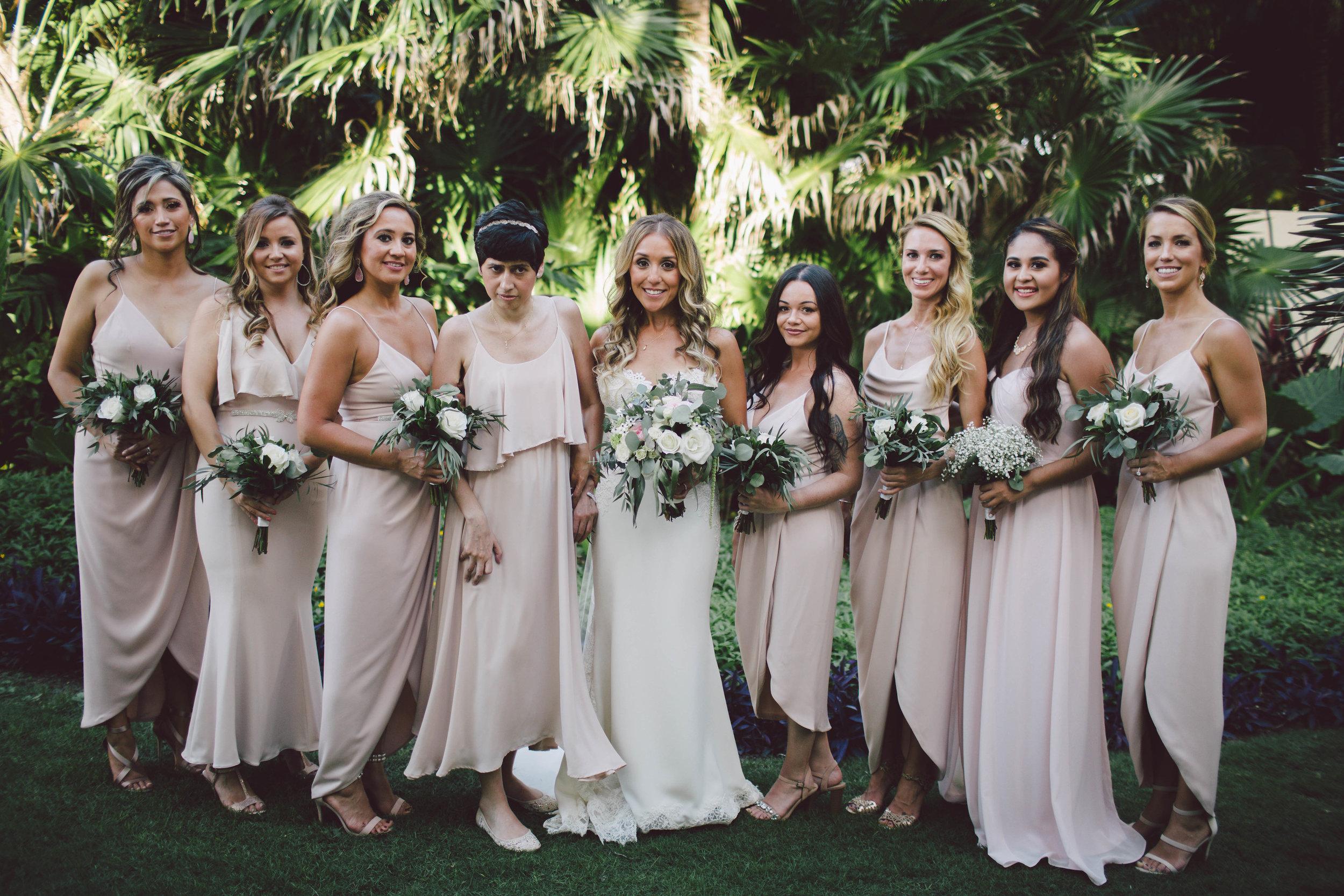 mexico_wedding_cancun_villa_la_joya_evangeline_lane_075.jpg