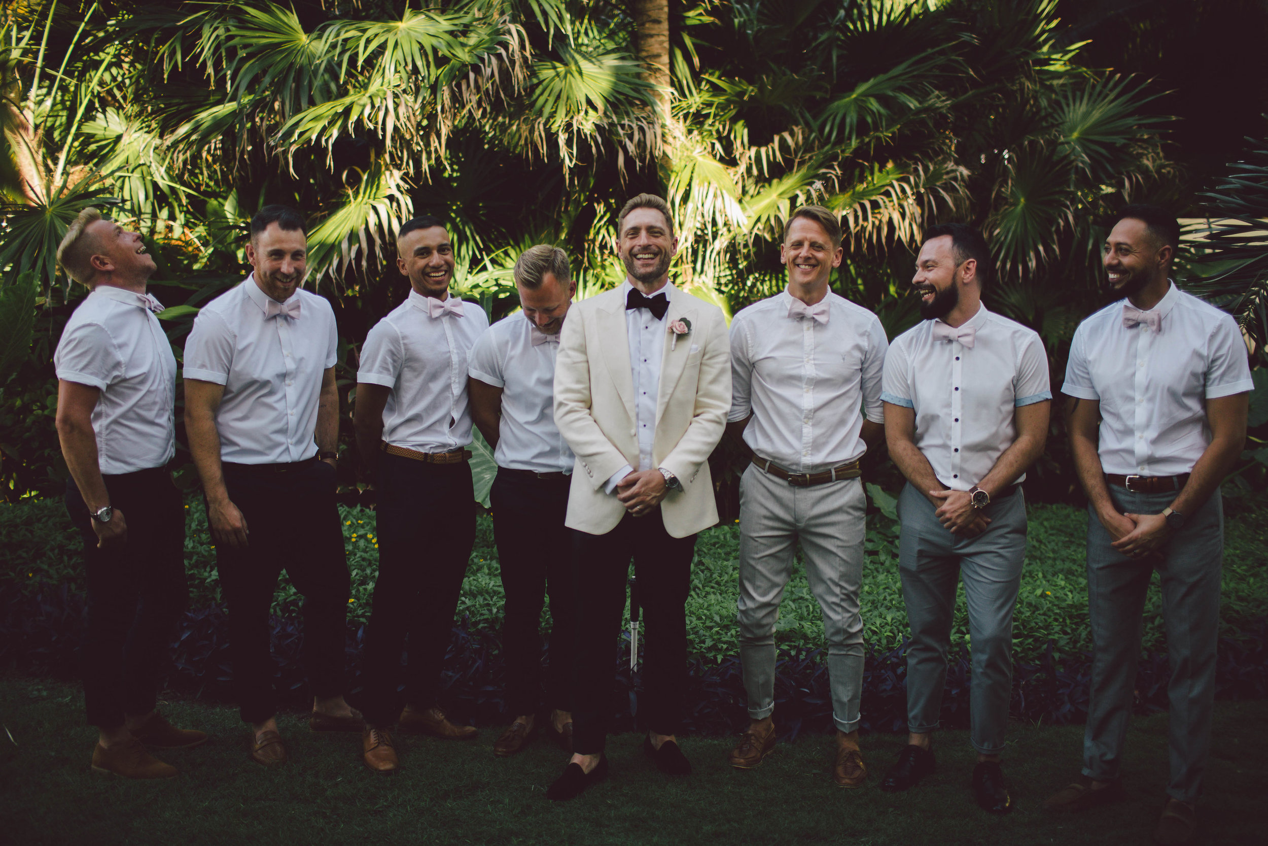 mexico_wedding_cancun_villa_la_joya_evangeline_lane_077.jpg