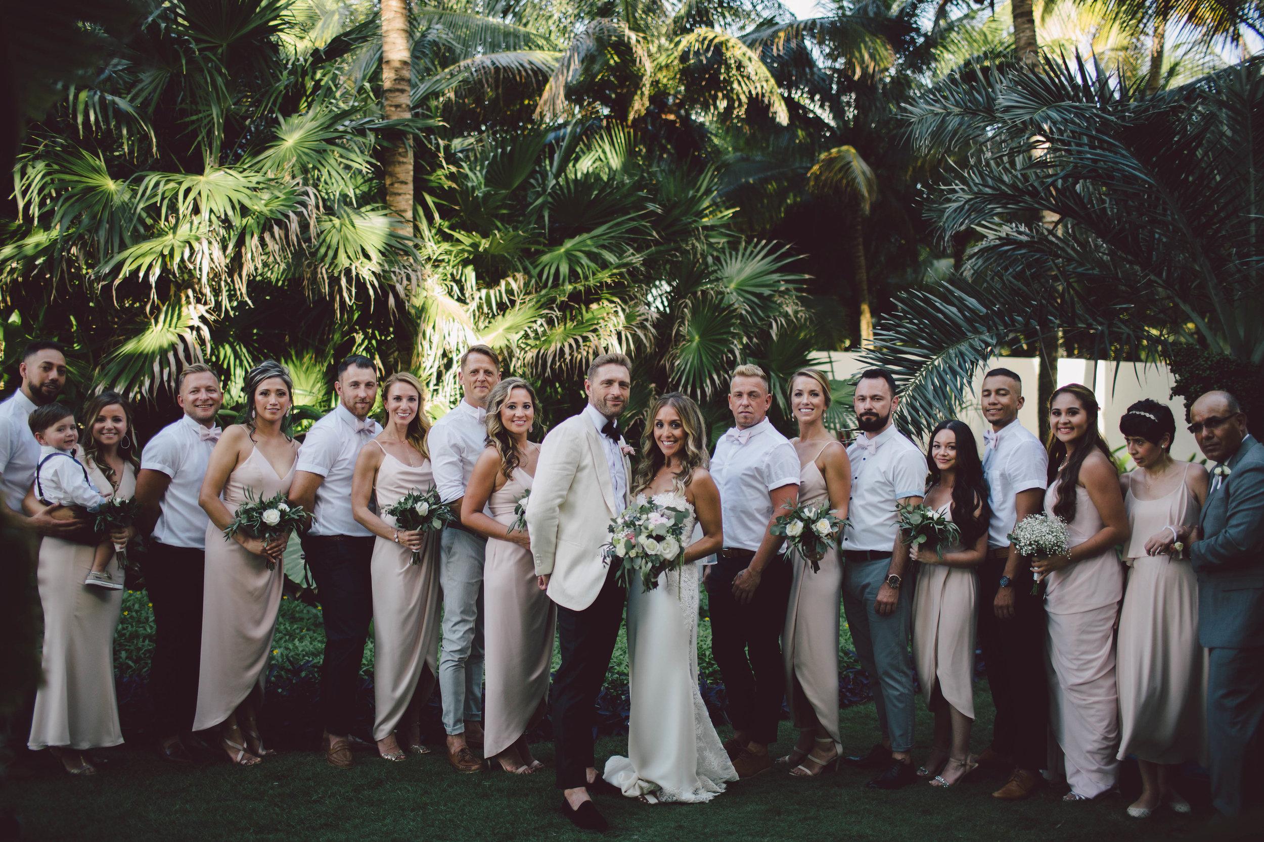 mexico_wedding_cancun_villa_la_joya_evangeline_lane_078.jpg