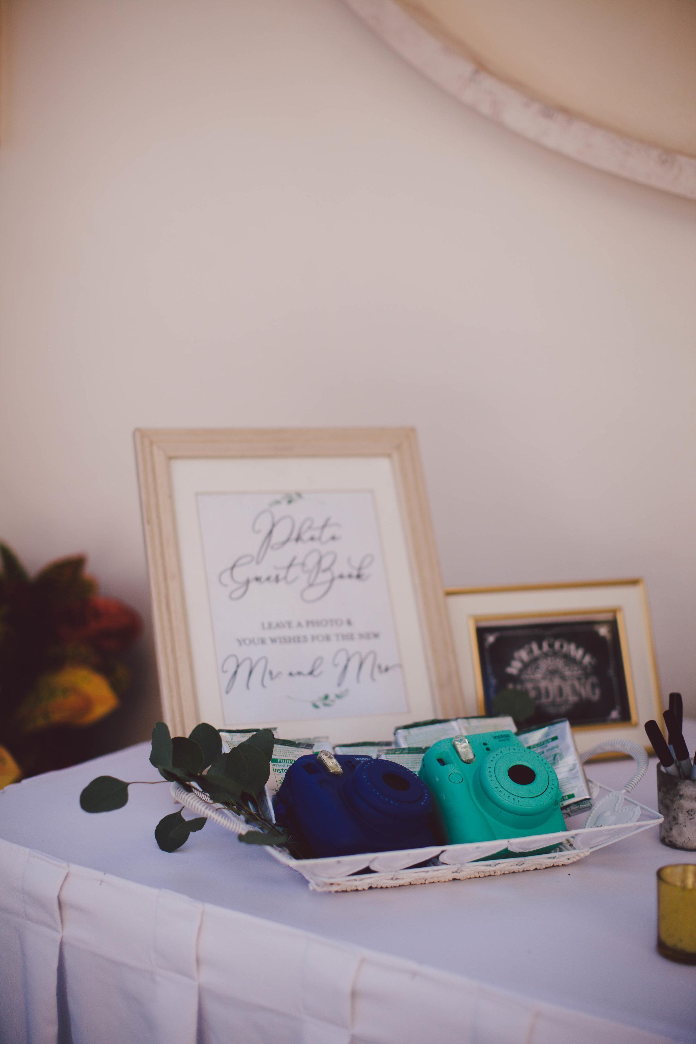 mexico_wedding_cancun_villa_la_joya_evangeline_lane_079a.jpg