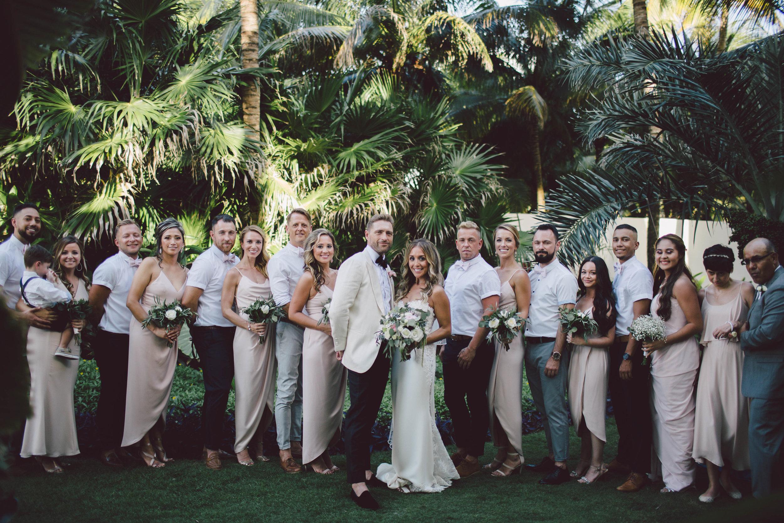 mexico_wedding_cancun_villa_la_joya_evangeline_lane_079.jpg