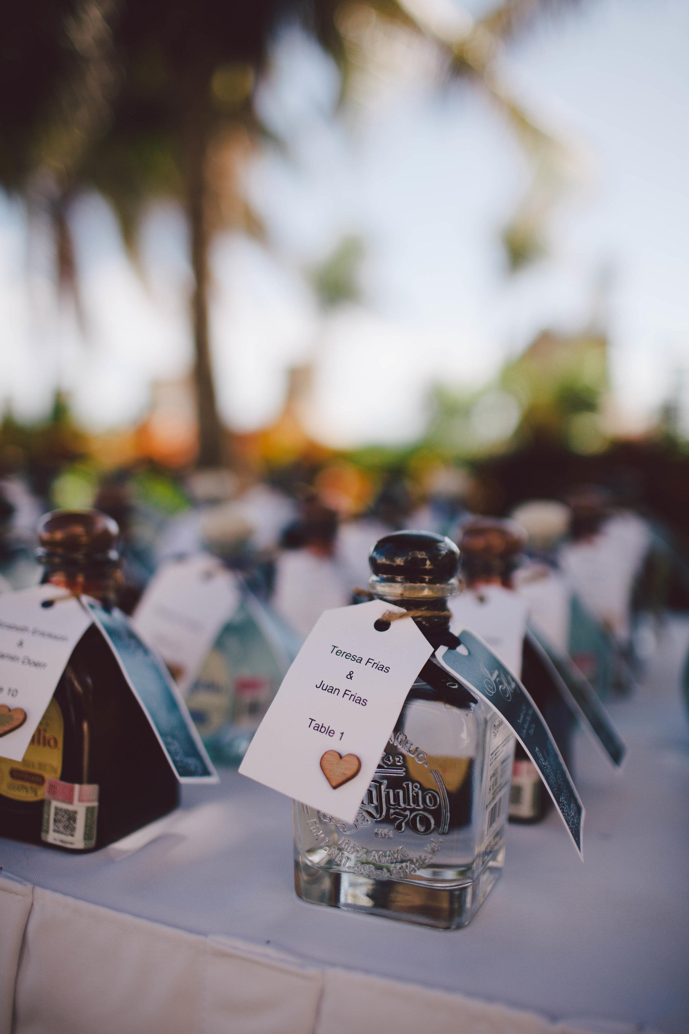 mexico_wedding_cancun_villa_la_joya_evangeline_lane_080a.jpg
