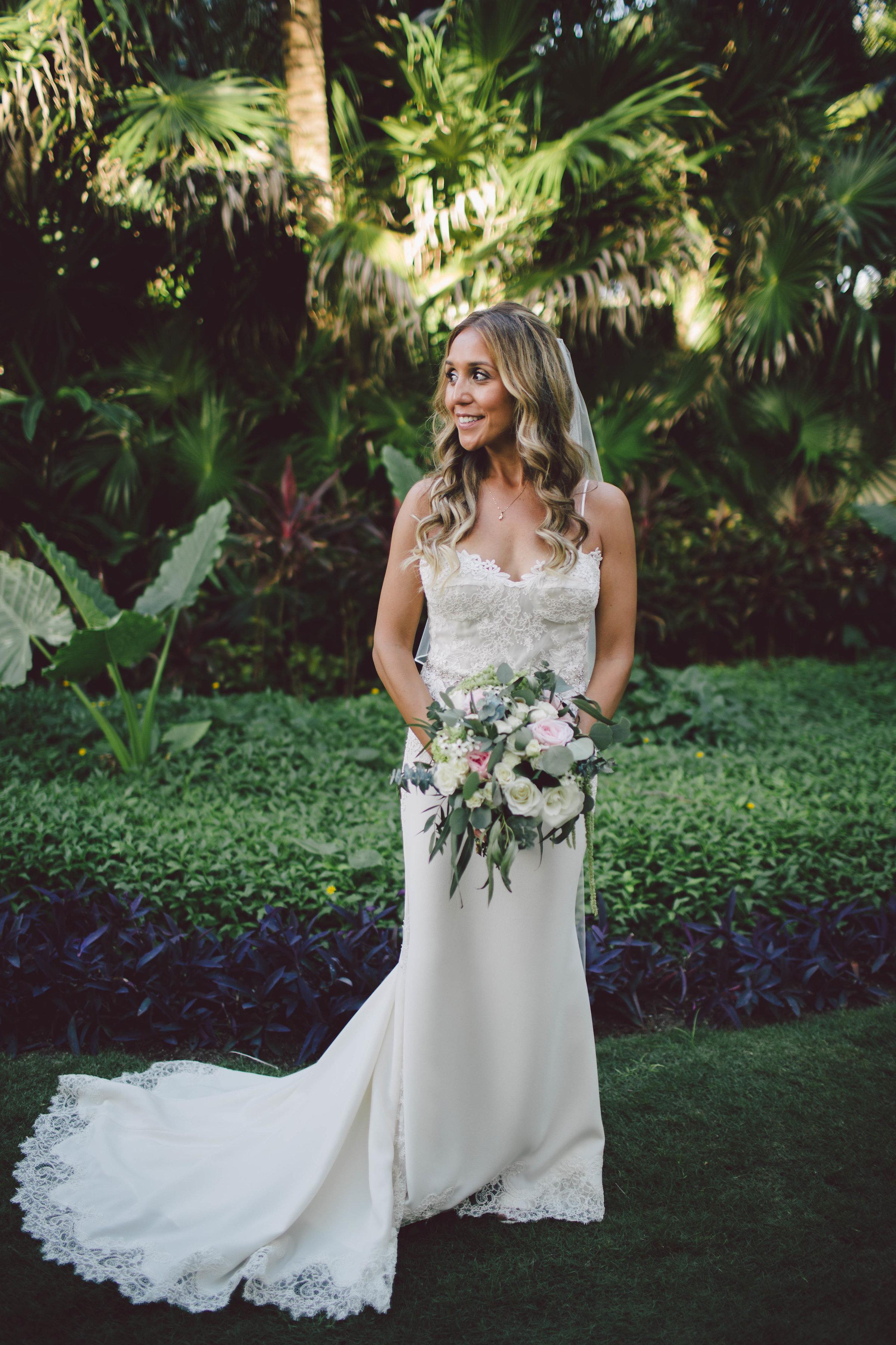 mexico_wedding_cancun_villa_la_joya_evangeline_lane_083.jpg