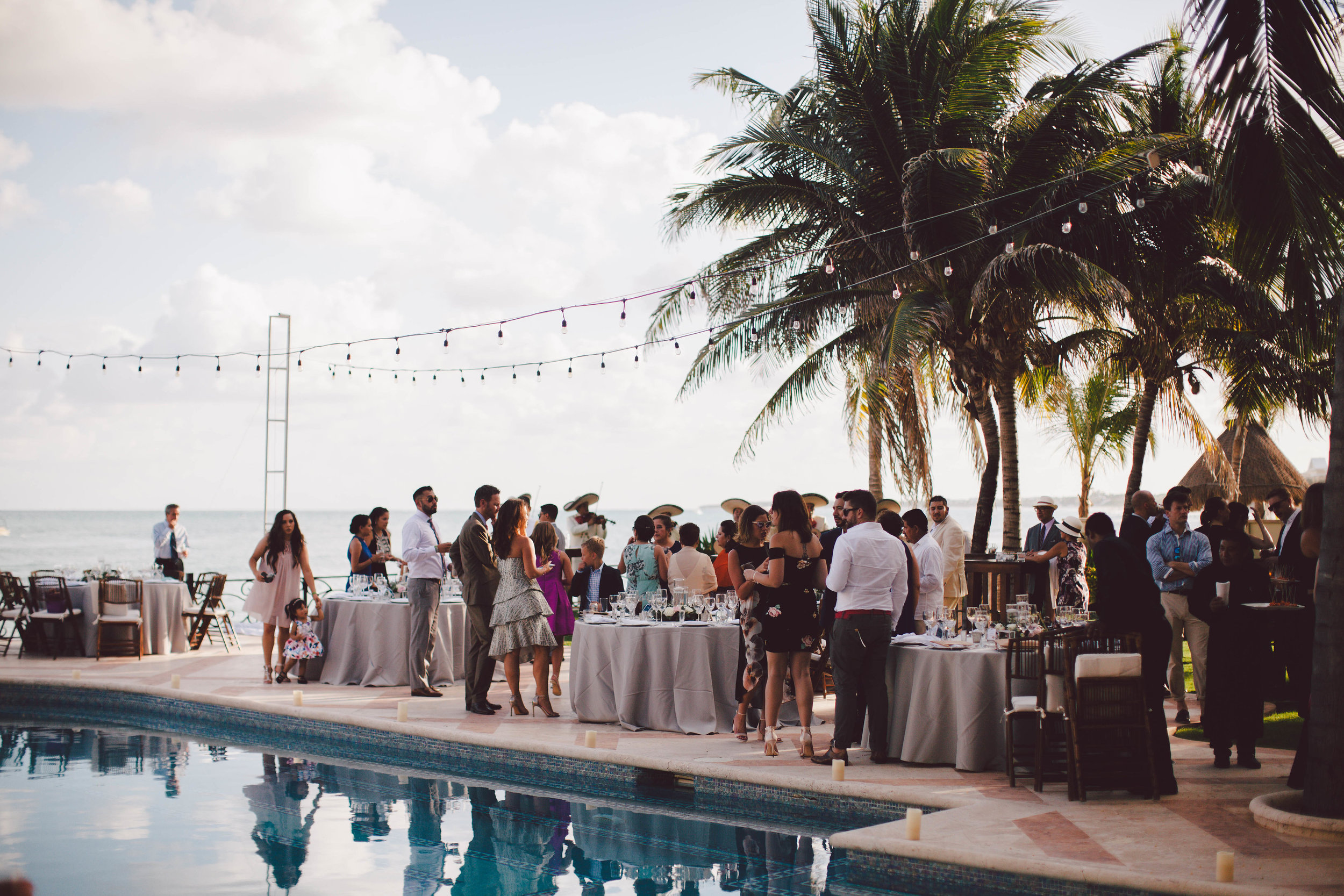 mexico_wedding_cancun_villa_la_joya_evangeline_lane_086.jpg