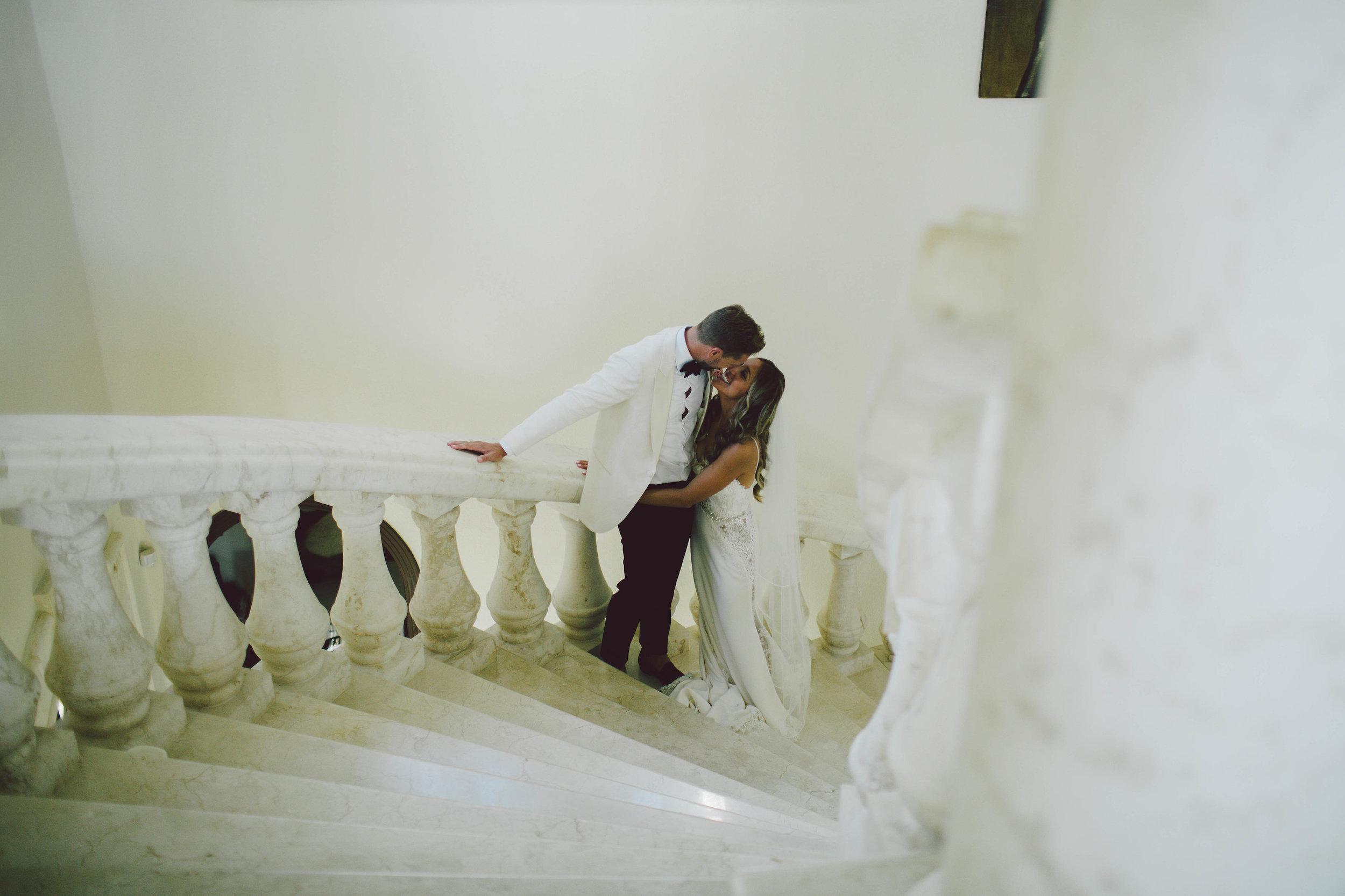 mexico_wedding_cancun_villa_la_joya_evangeline_lane_090.jpg