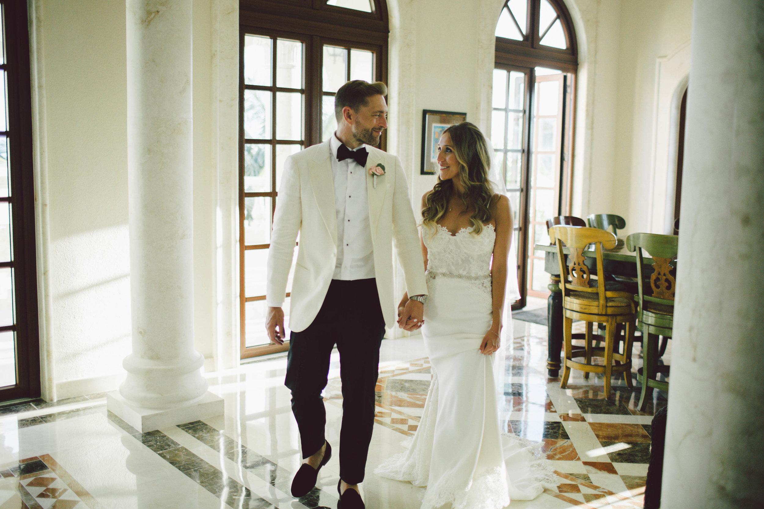mexico_wedding_cancun_villa_la_joya_evangeline_lane_093.jpg