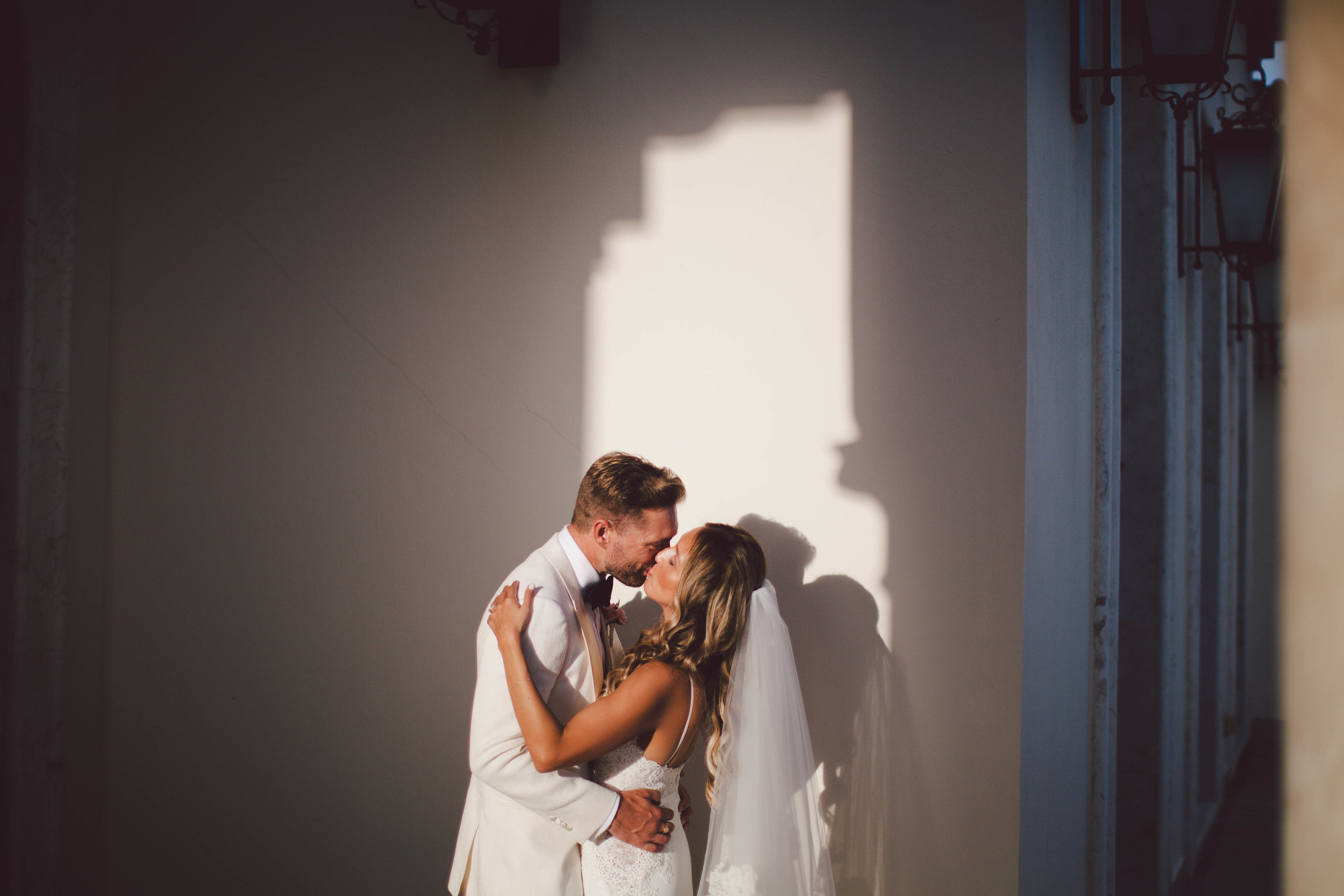 mexico_wedding_cancun_villa_la_joya_evangeline_lane_094.jpg
